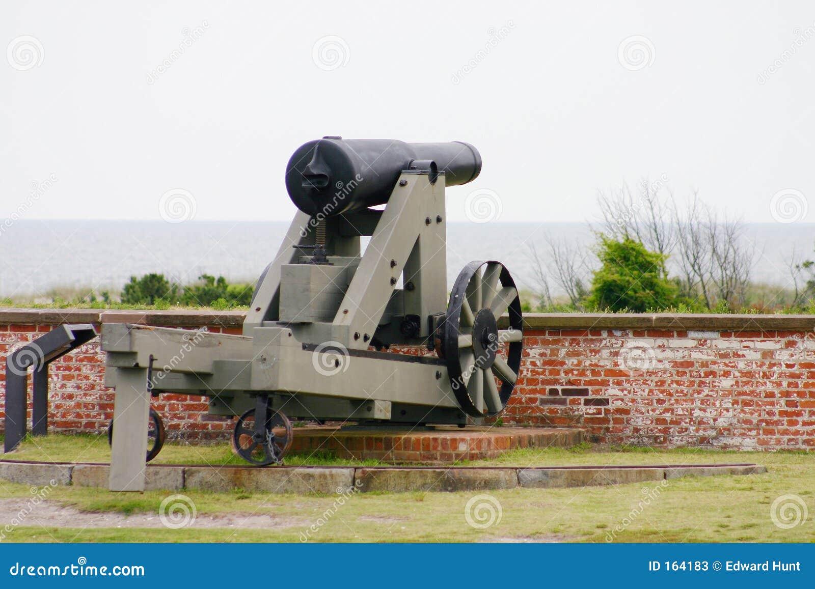 Fort Gun