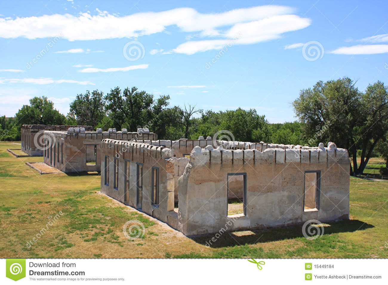 fort laramie dating site Find great deals on ebay for fort laramie and plastic castle shop with confidence.