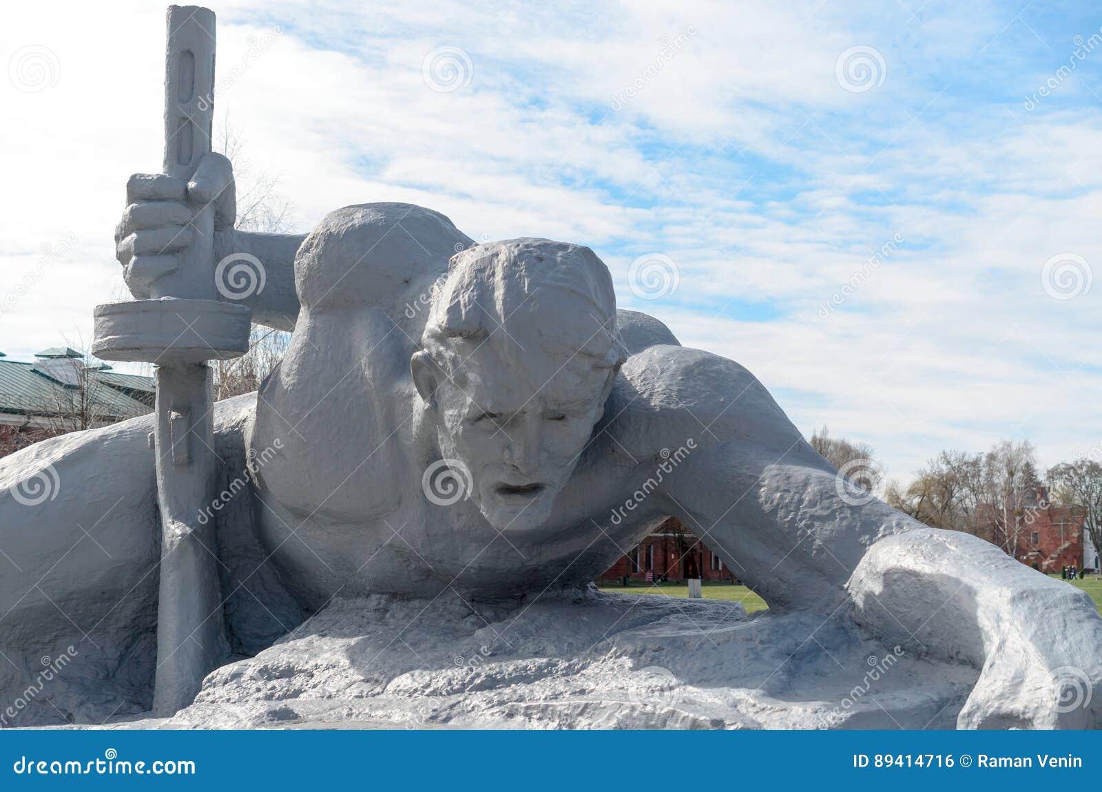 Fortaleza de Bresta A memória da segunda guerra mundial