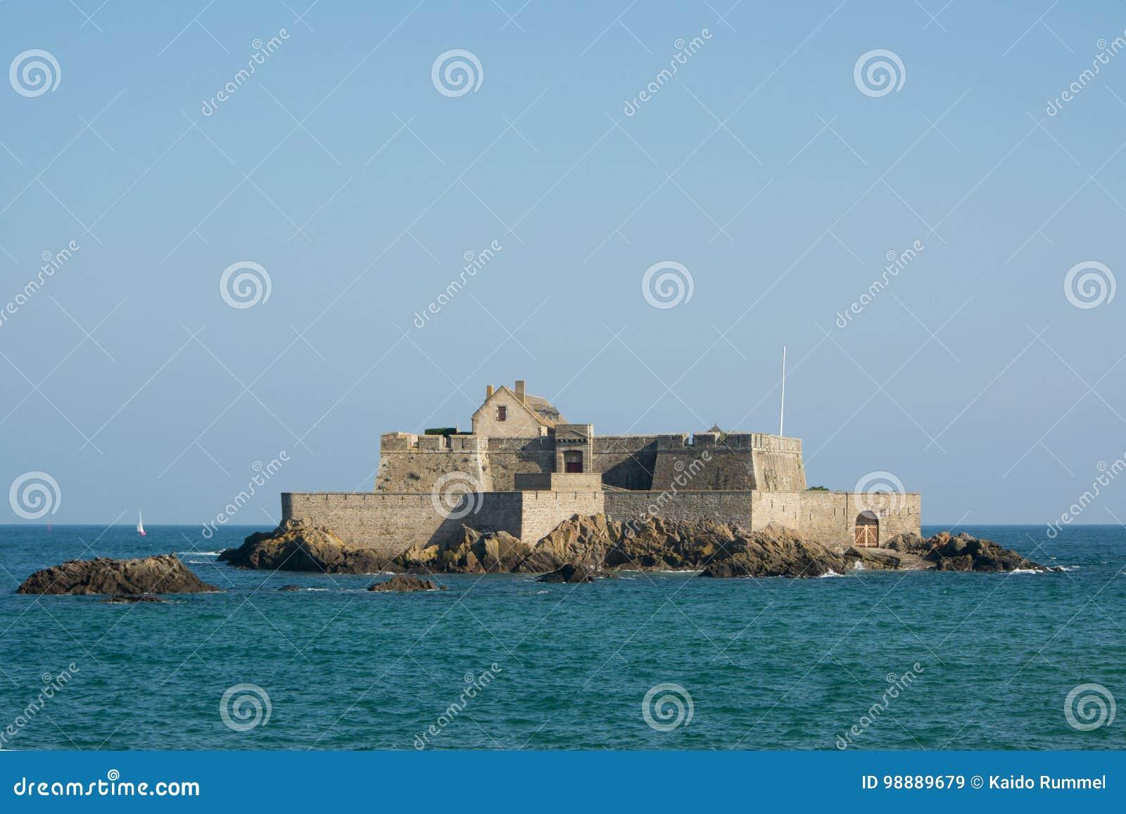 Fortu obywatel