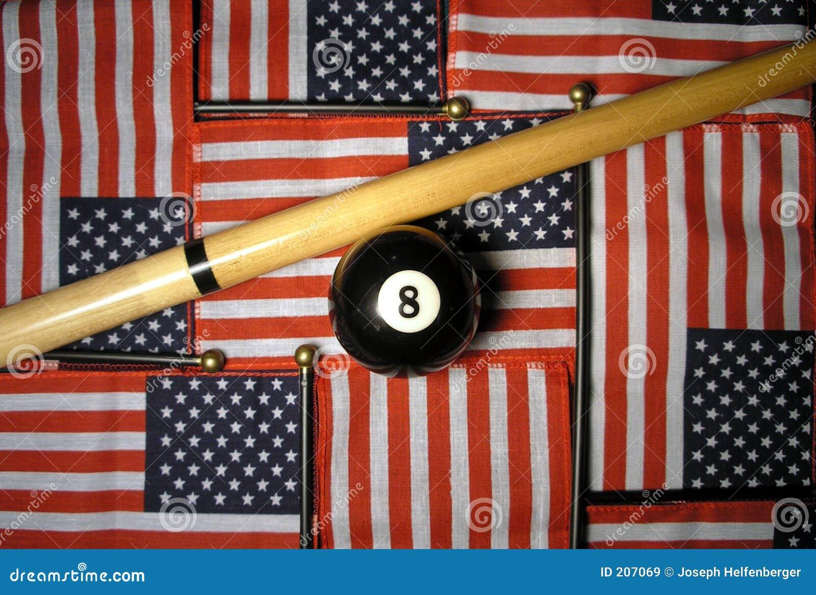 Fortuna americana