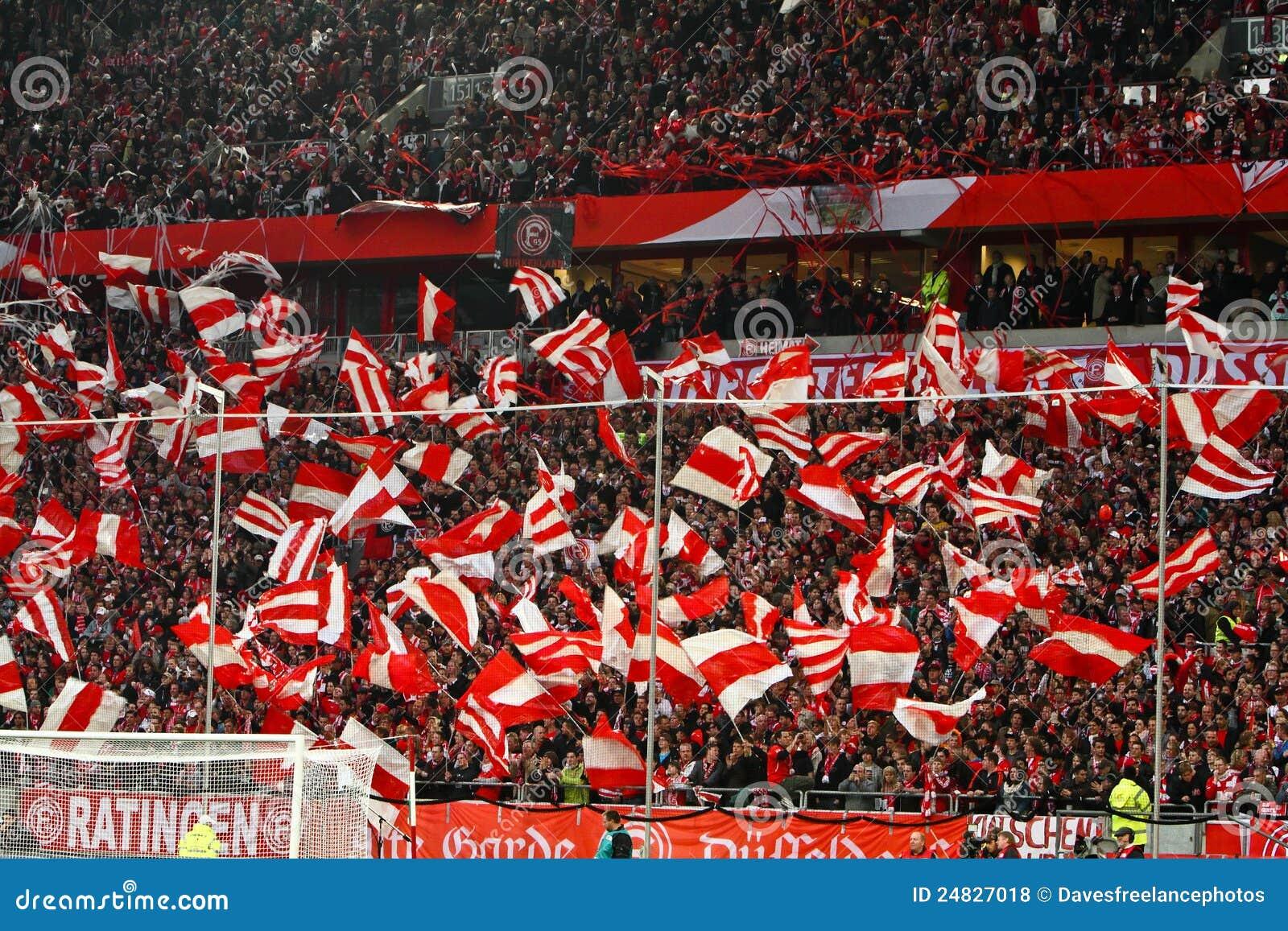 2017-18 Season Preview: Hertha Berlin — Keep Calm and Trust Preetz and Dardai