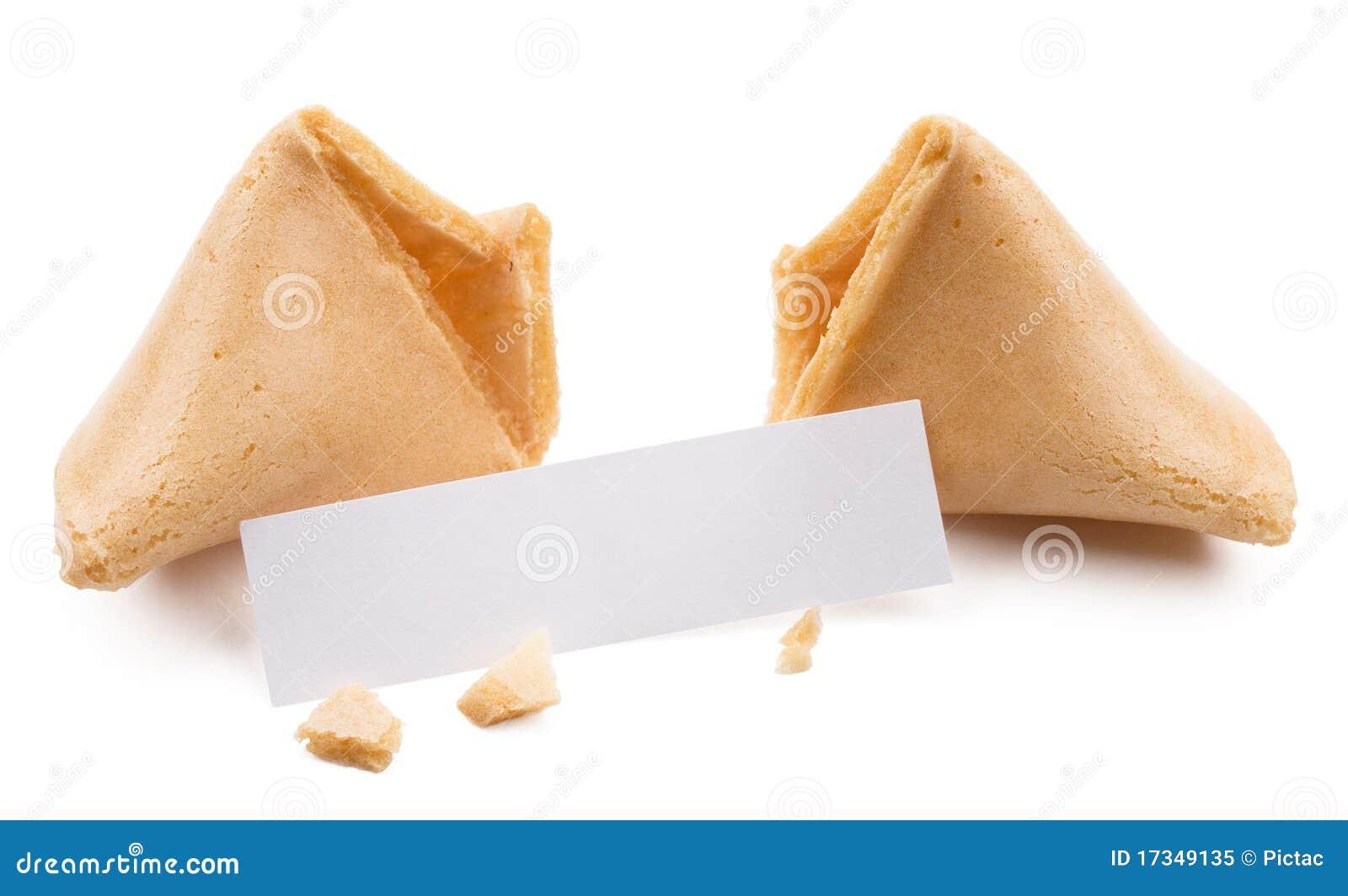fortune teller free