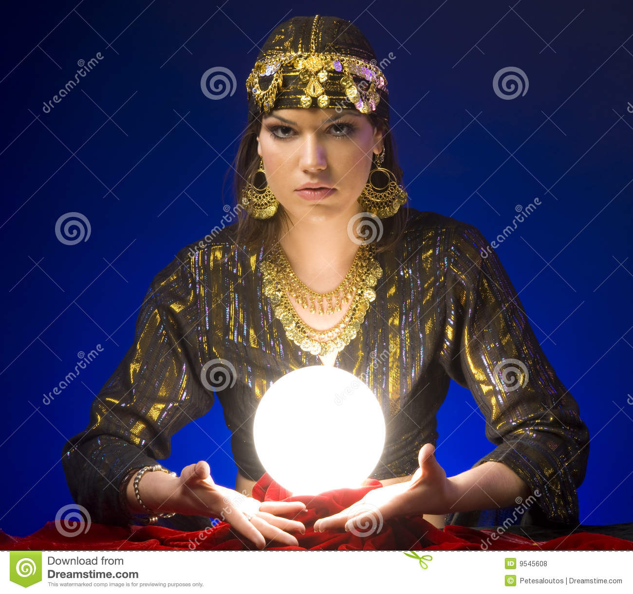 free online yes no fortune teller
