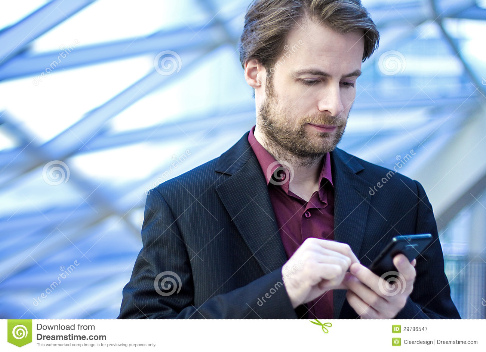 inside man free mobile download