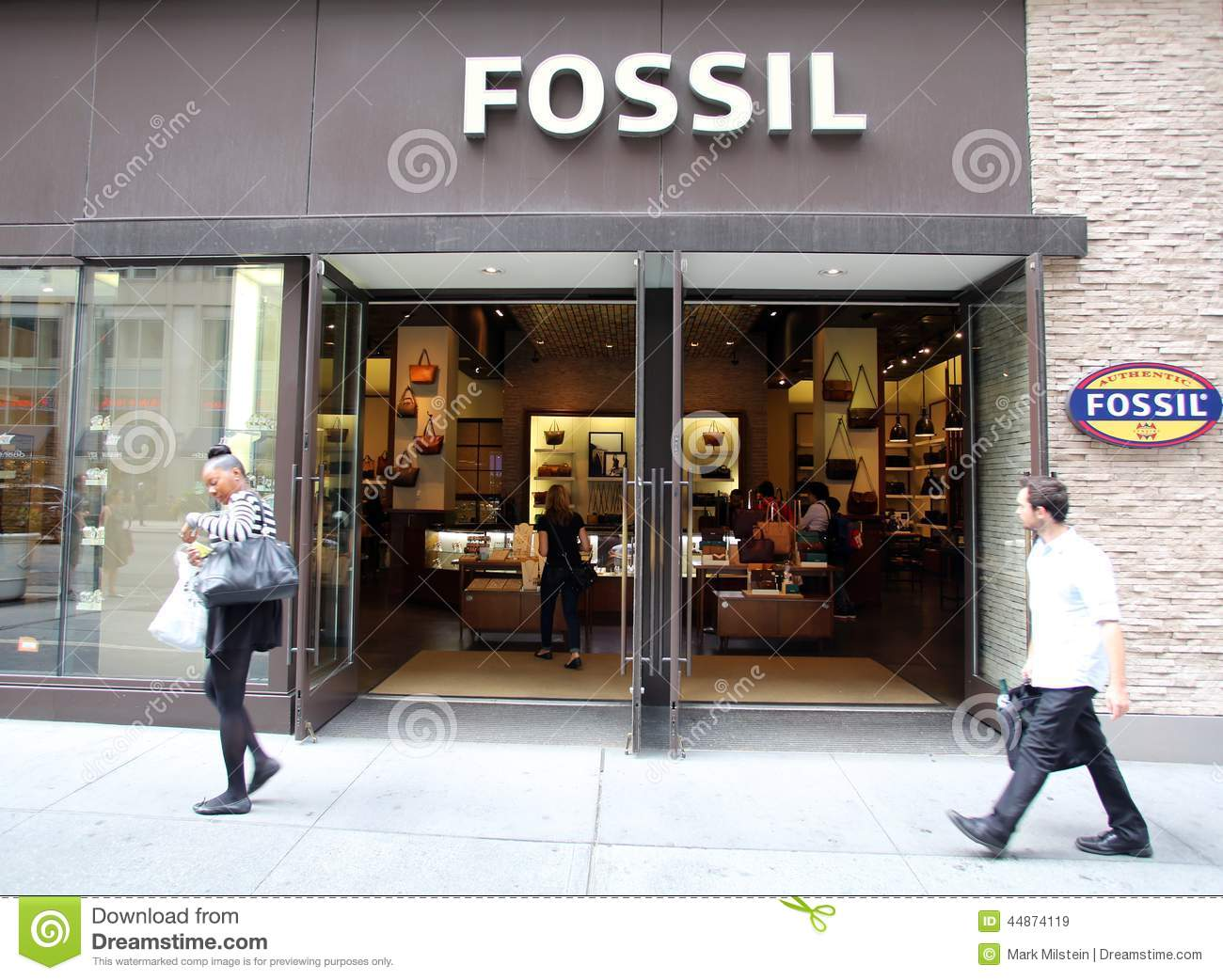 Designer Clothing Stores In New York NEW YORK CITY SEPT
