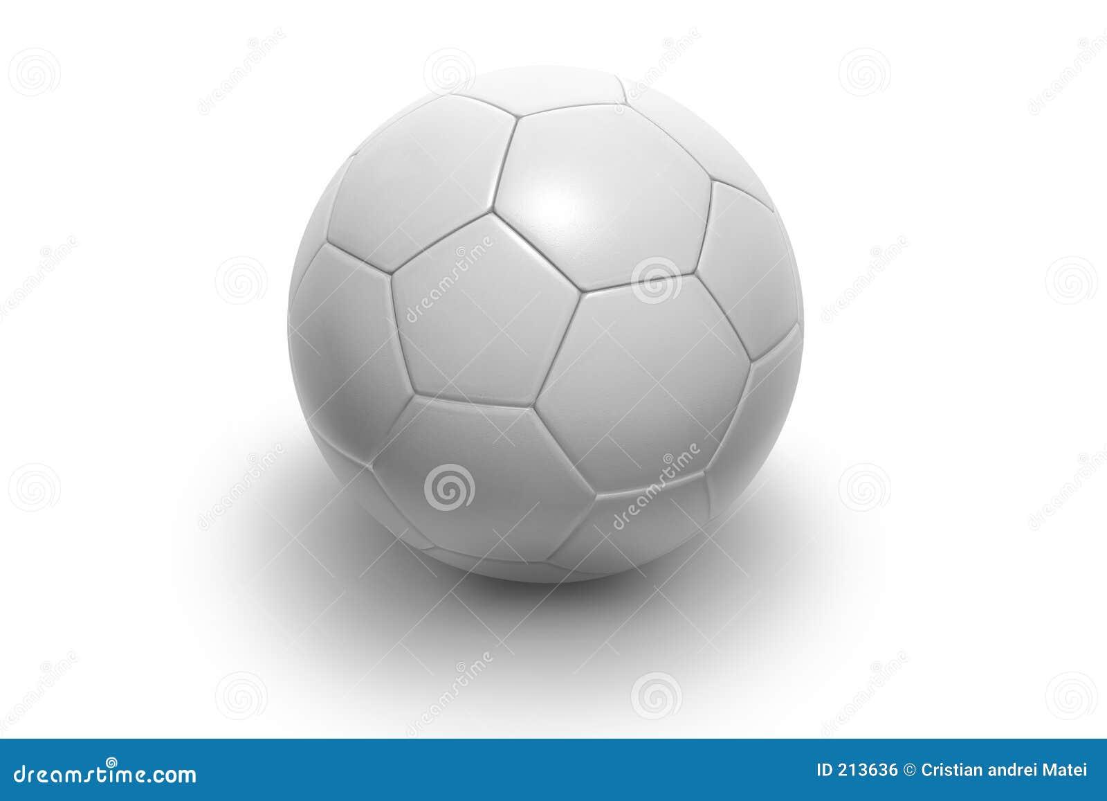 Fotboll ball2