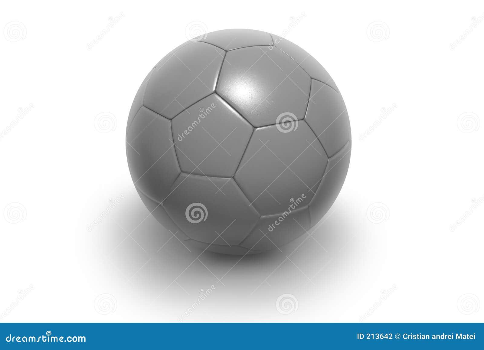 Fotboll ball8
