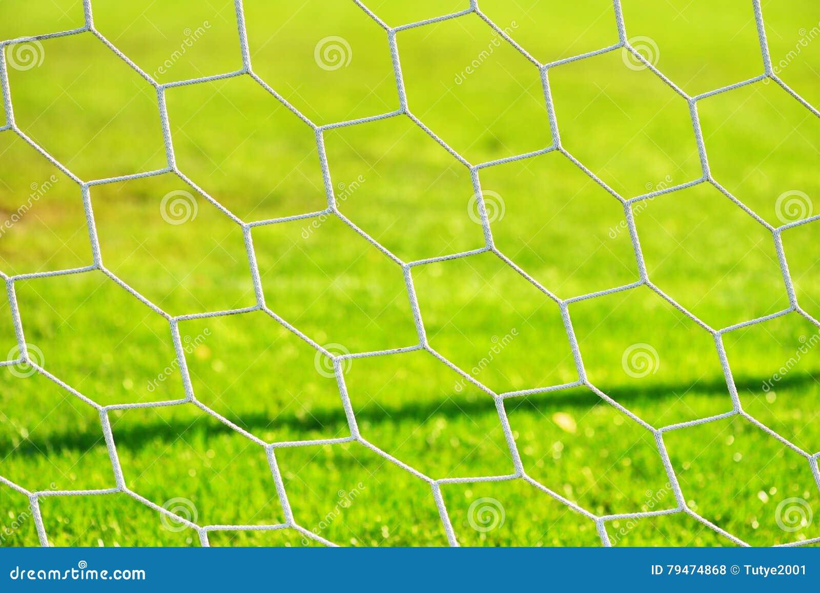 Fotbollporten förtjänar tät for för ätamatflicka upp
