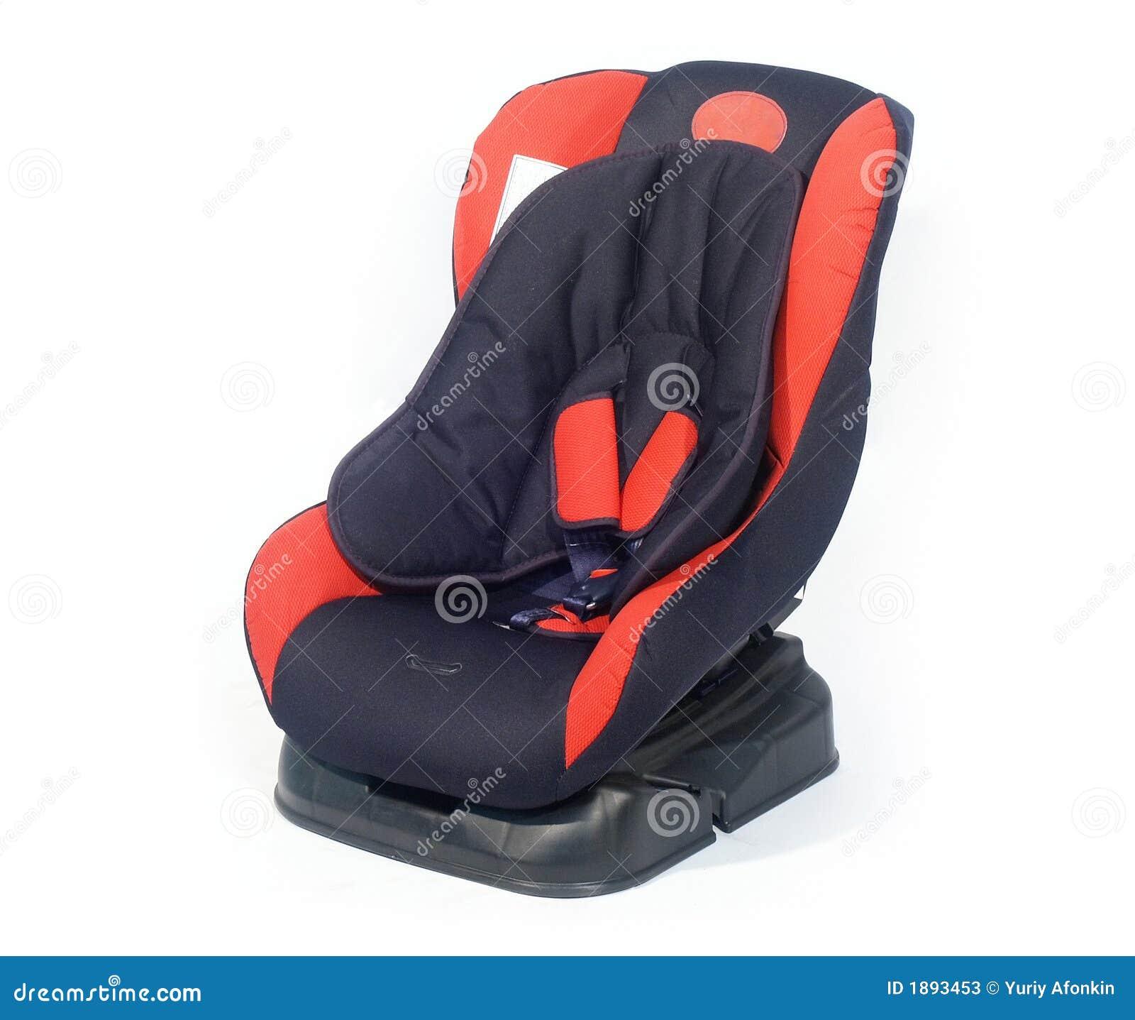 Fotel samochodu dzieci s