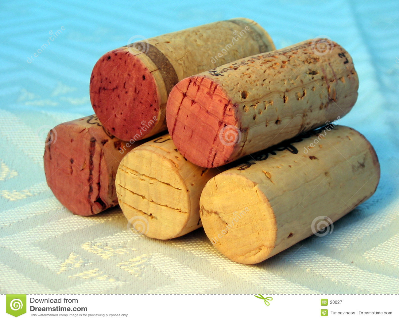 Foto 7 del vino