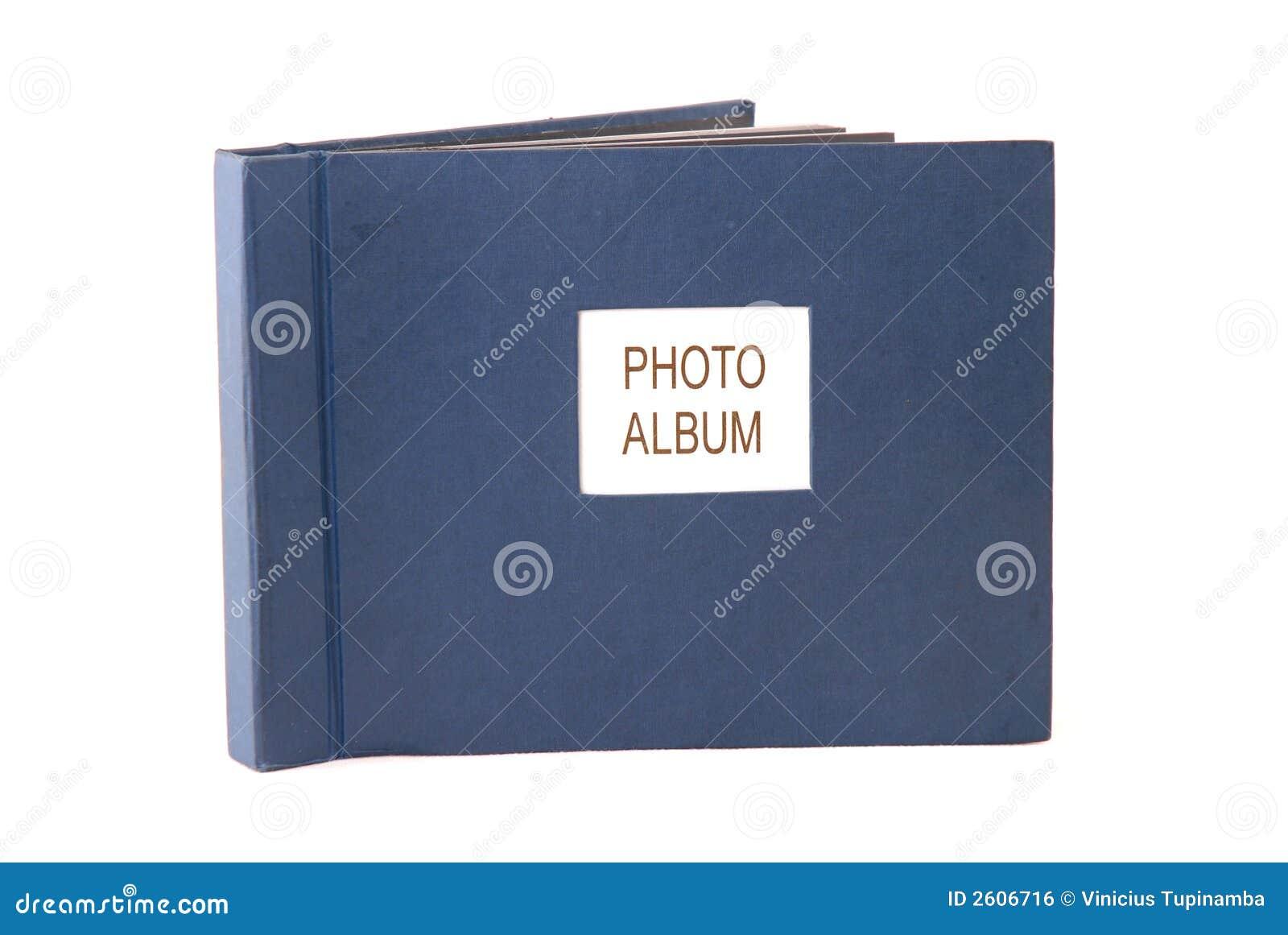 Foto-Album