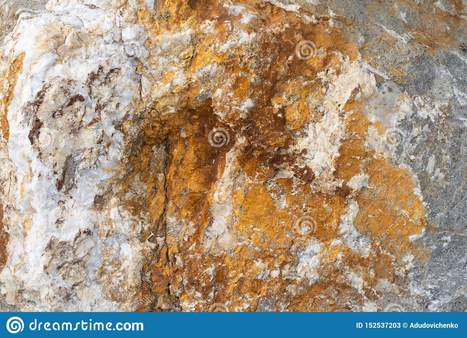 Foto da textura abstrata do fundo da pedra natural
