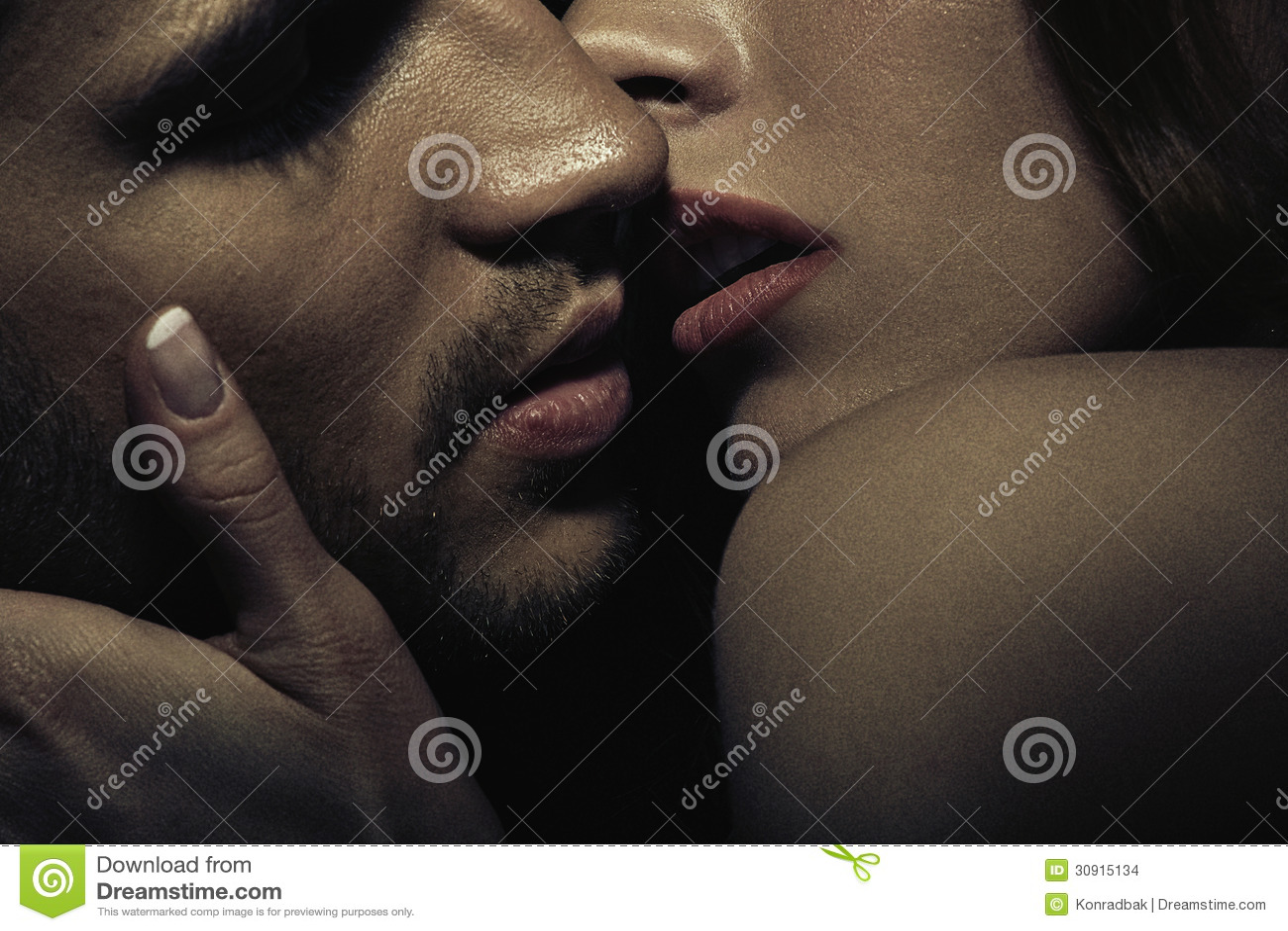 felizes pt chat videos sensuais