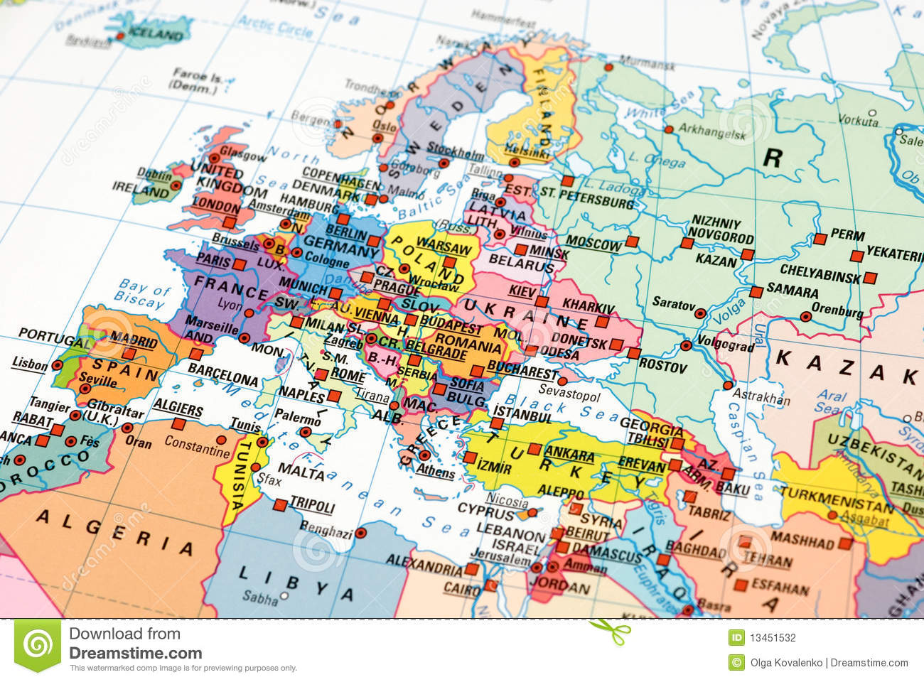 europe ccot Alaine coffey p2 western europe 600-1450 ccot the medieval period of western european history, ranging from approximately 600 to 1450 ce, witnessed drastic changes in the intellectual, economic and technological life of the region.