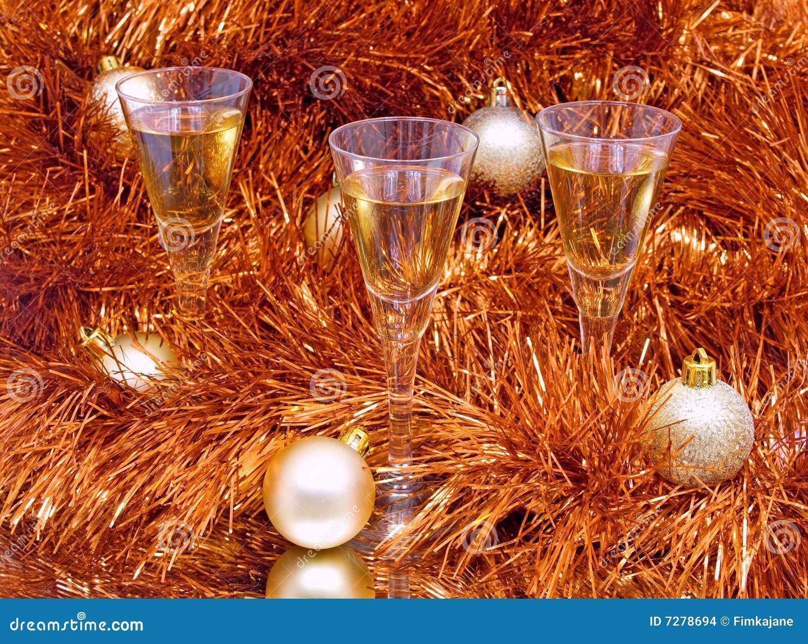 Foto del `s del Año Nuevo