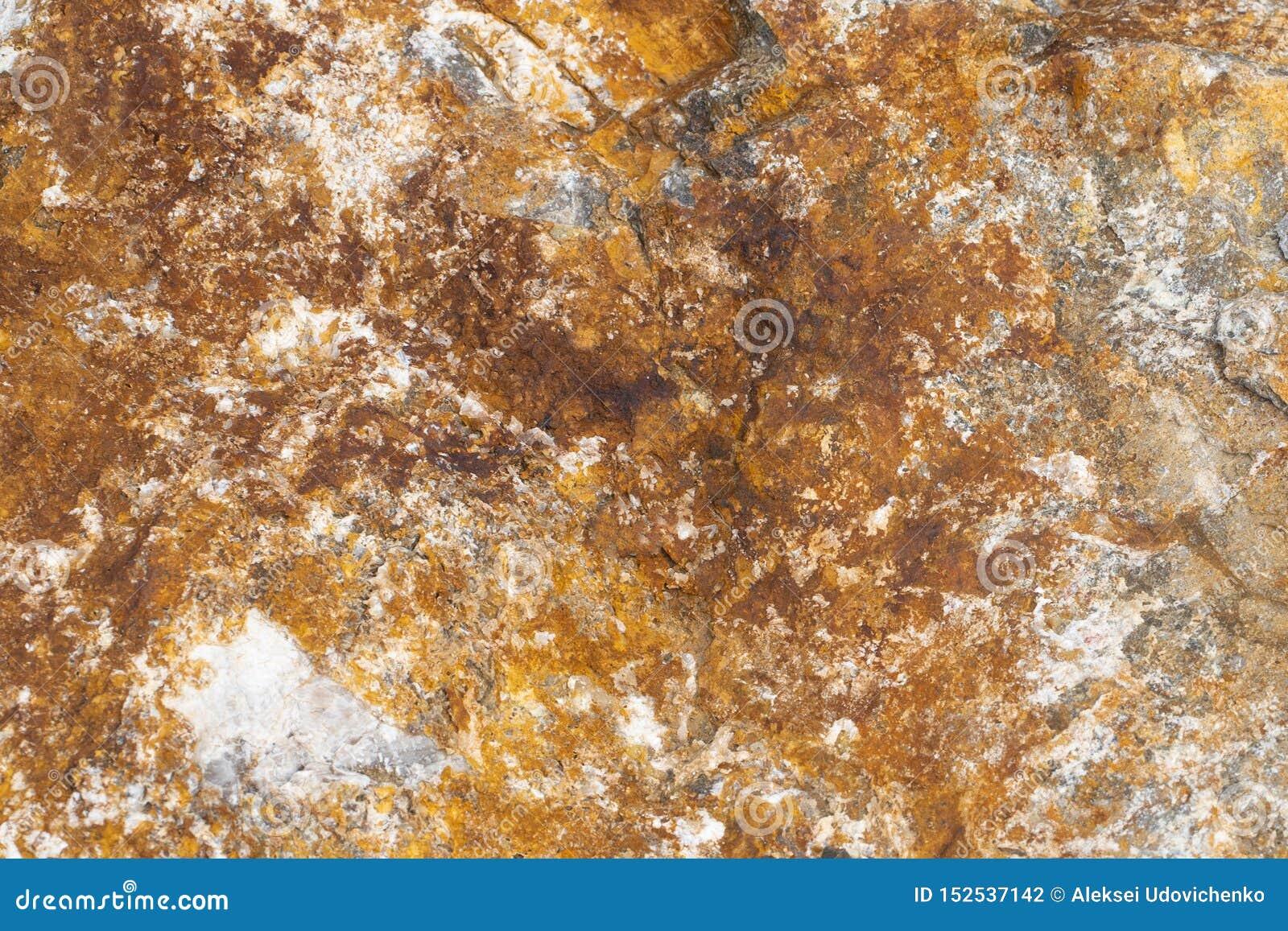 Foto der abstrakten Hintergrundbeschaffenheit des Natursteins