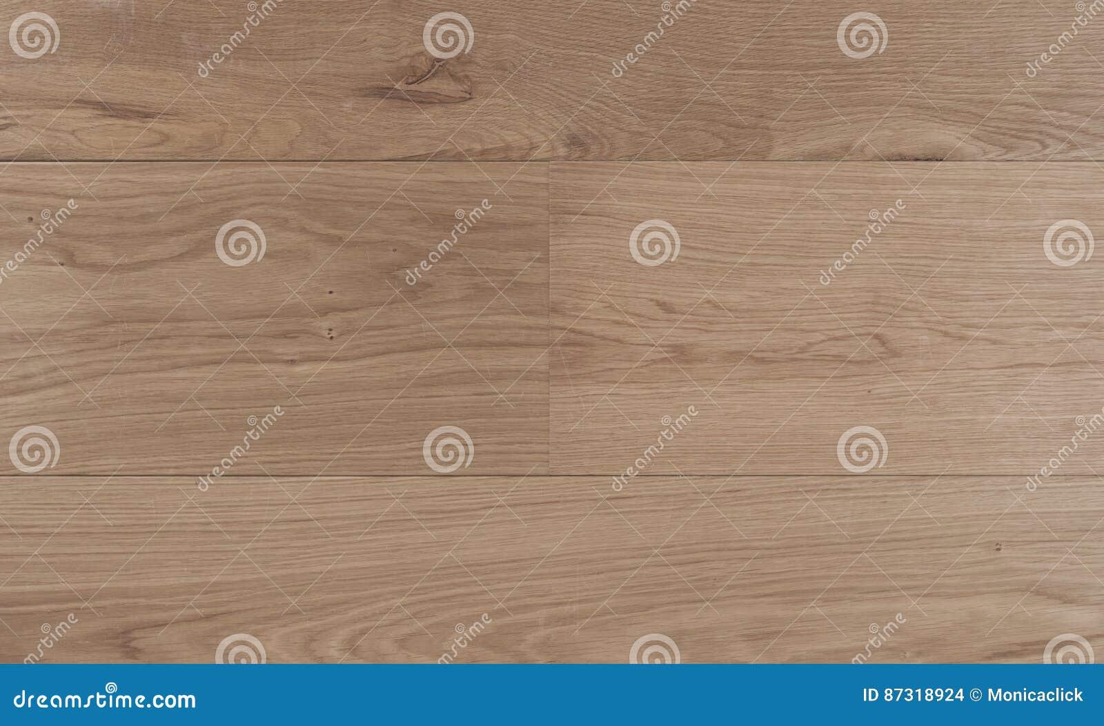 Assi Di Legno Rustiche : Foto di vista superiore delle assi del pavimento italiane