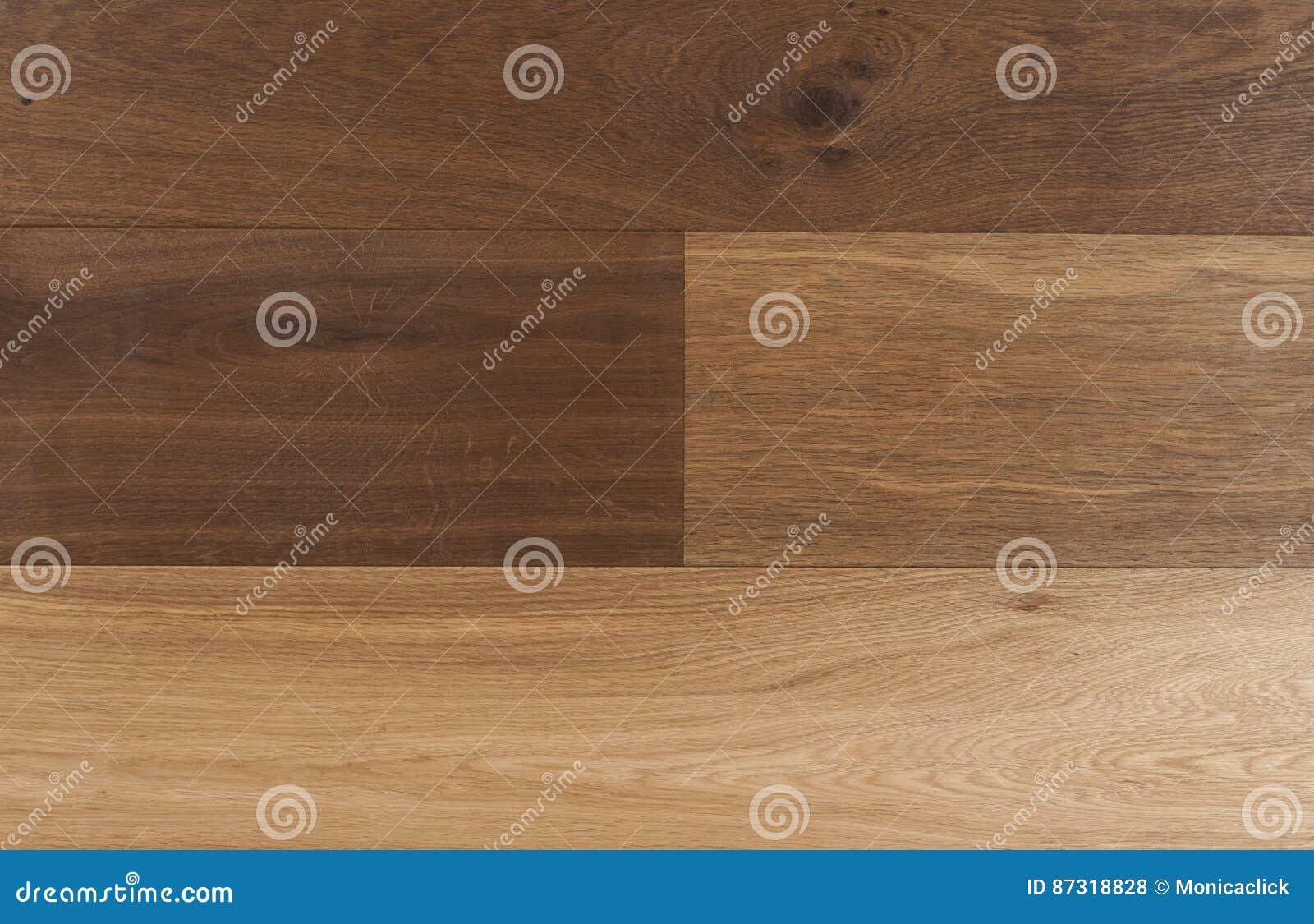 Assi Di Legno Rustiche : Foto di vista superiore delle assi del pavimento tedesche
