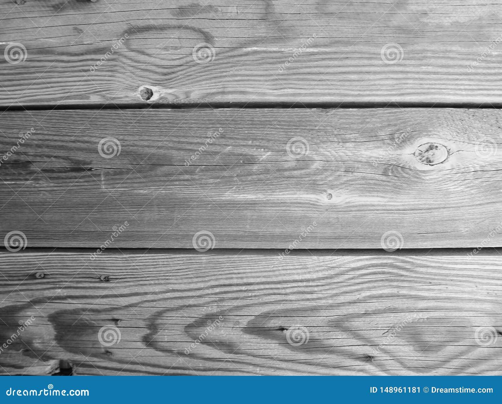 Foto oude houten deur