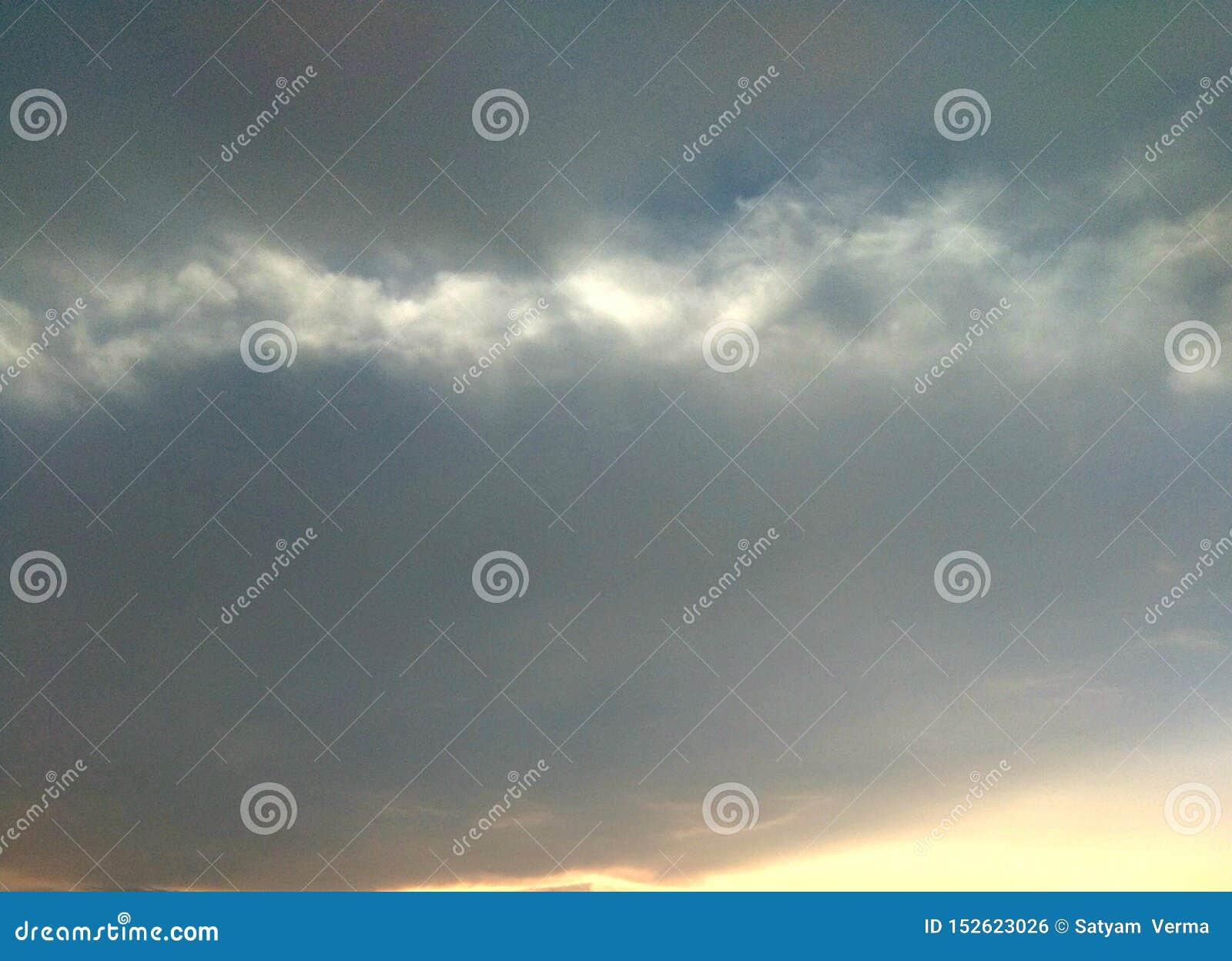 Foto van de de fotografie de Mooie Aard van aardbeelden
