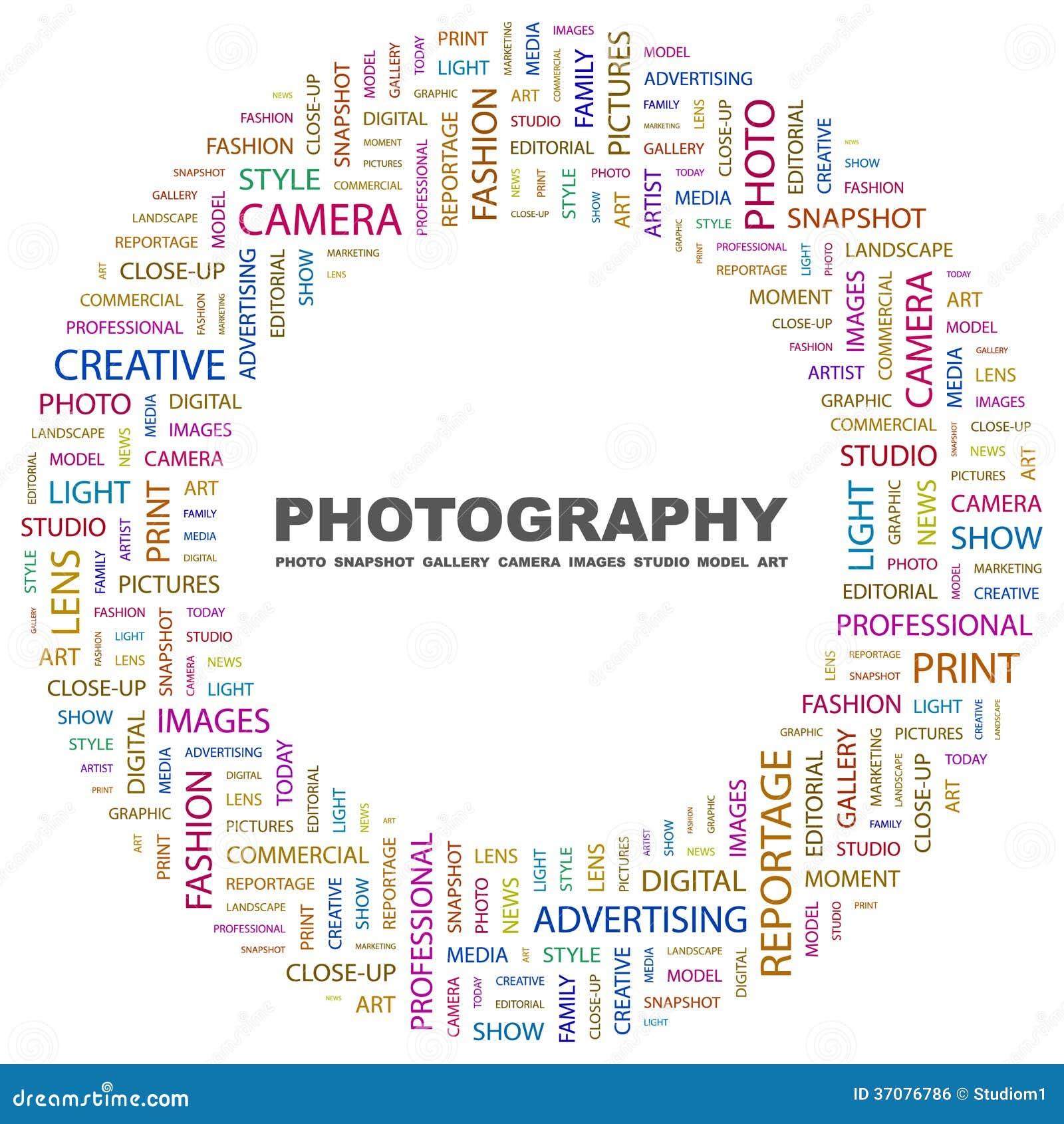 Download FOTOGRAFIA ilustracja wektor. Ilustracja złożonej z target31 - 37076786