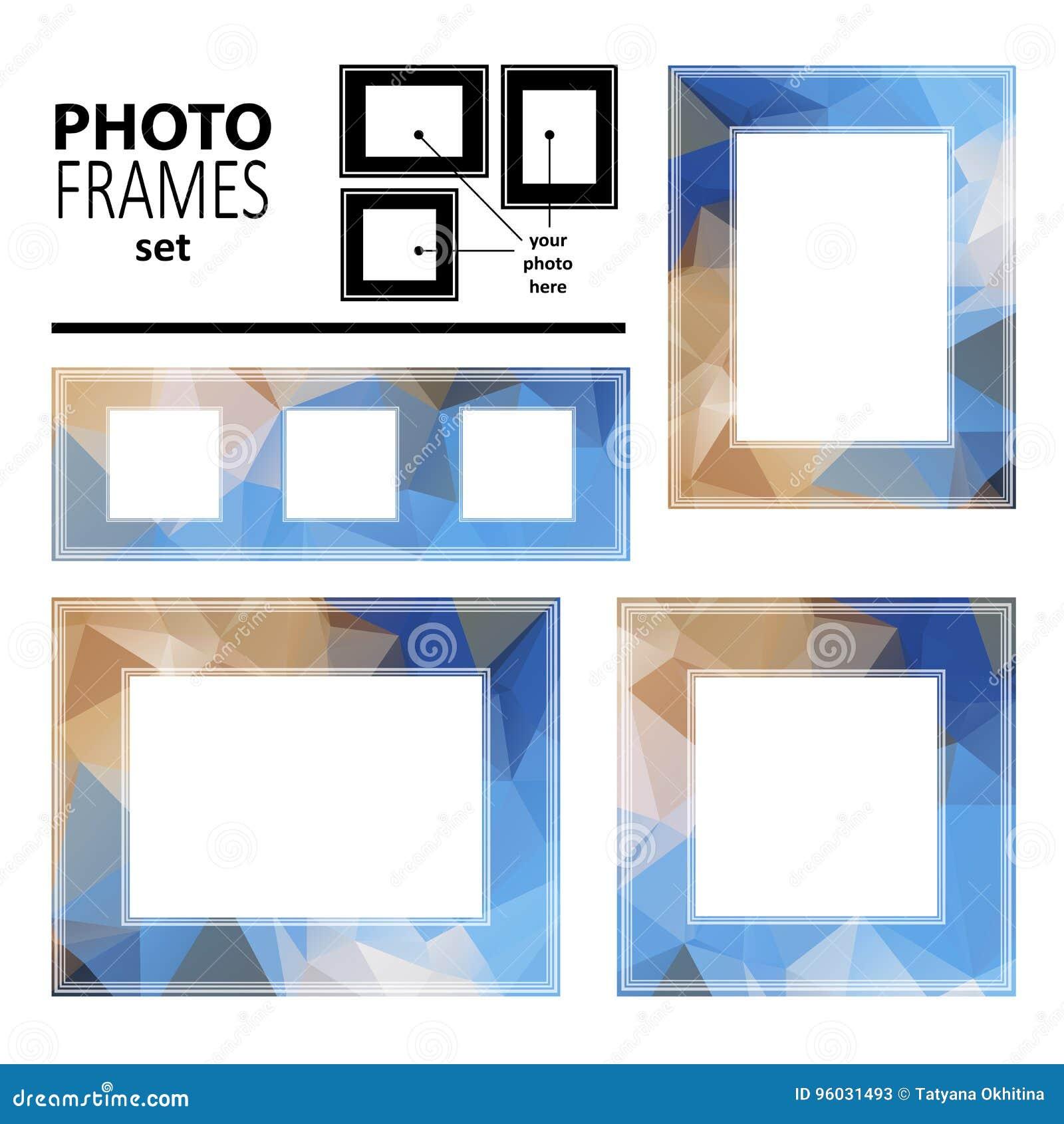 Fotografia frames-08