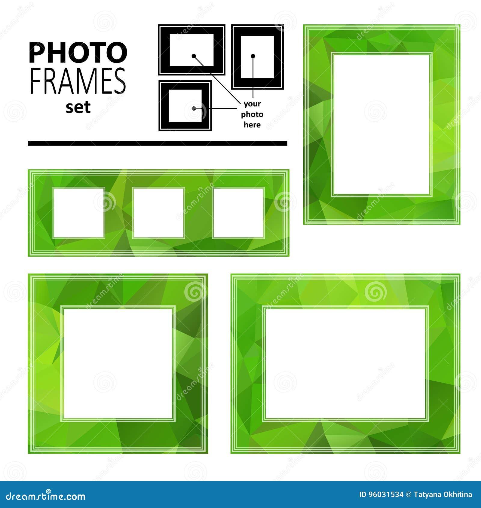 Fotografia frames-18