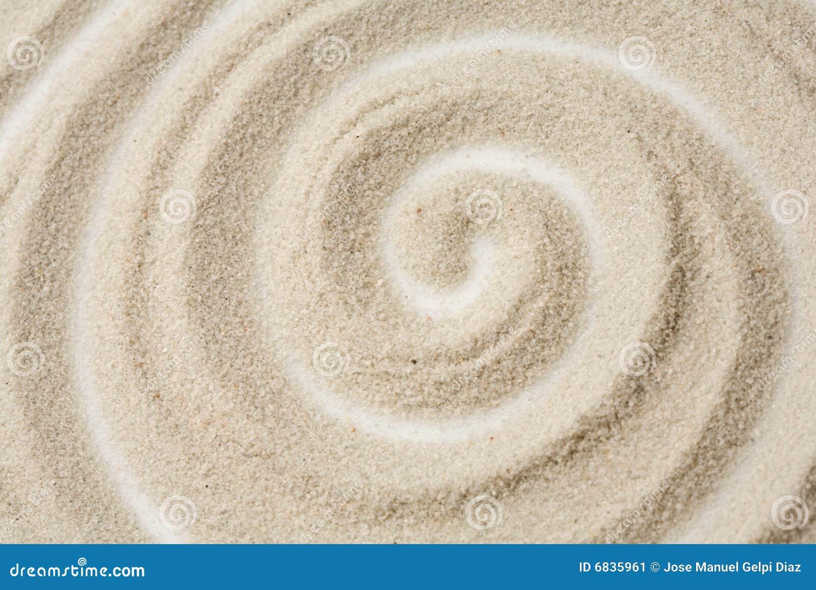 Fotografii spirala