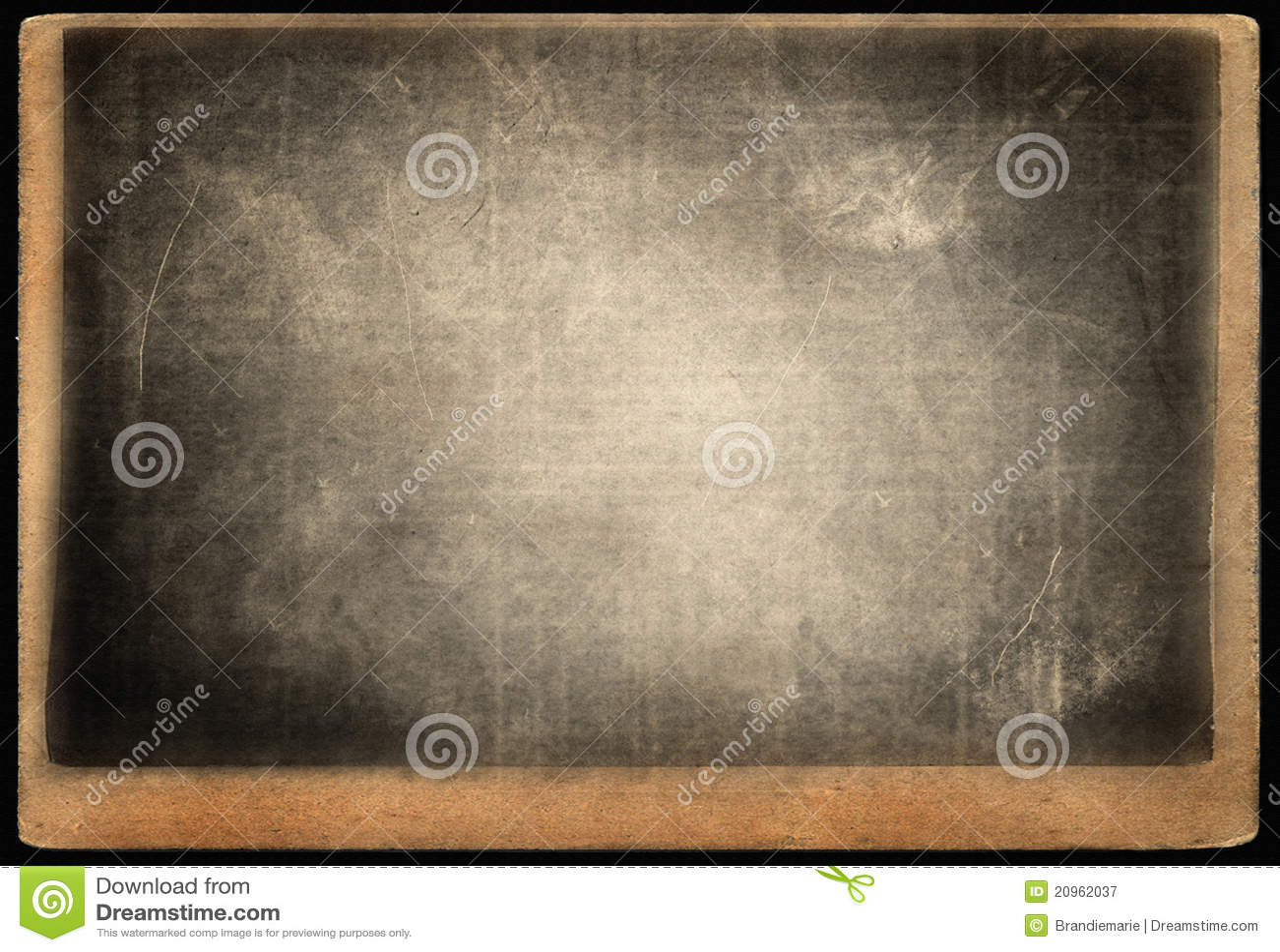 Fotografii tekstury rocznik