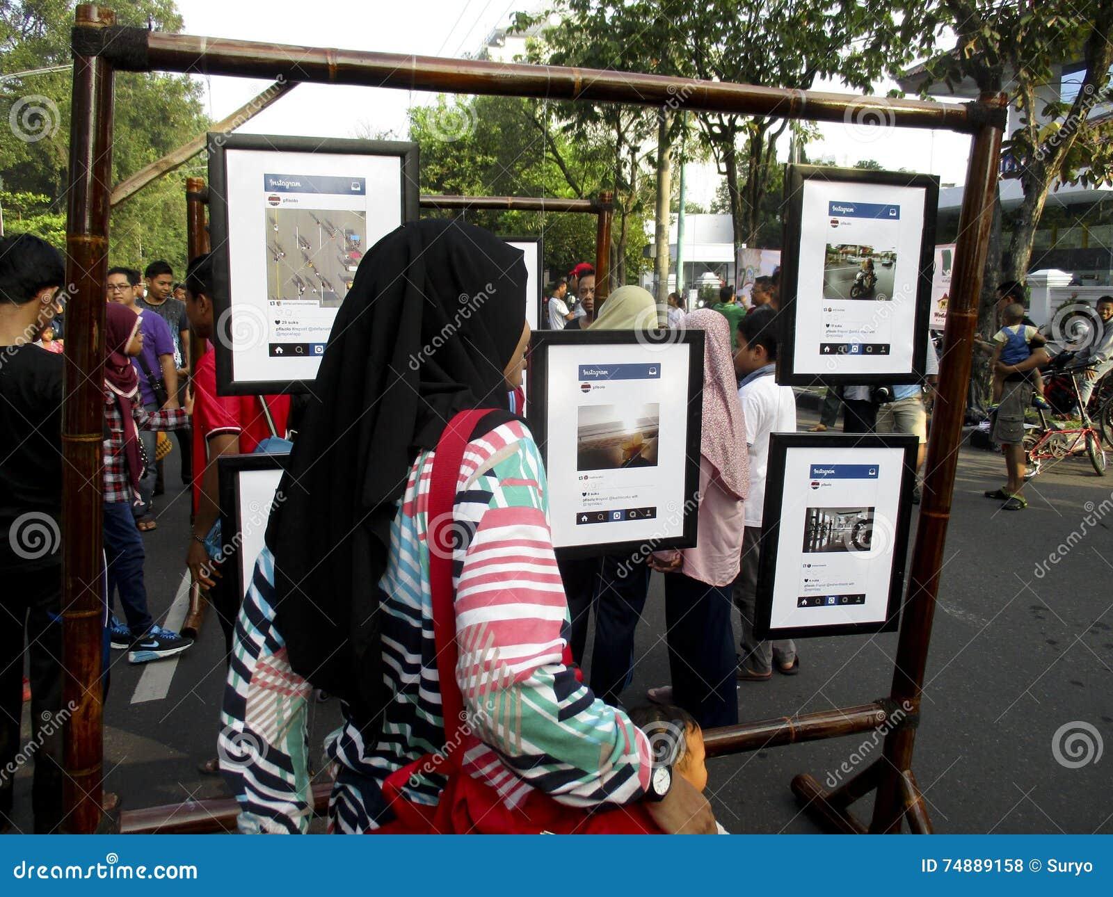 Fotografii wystawa