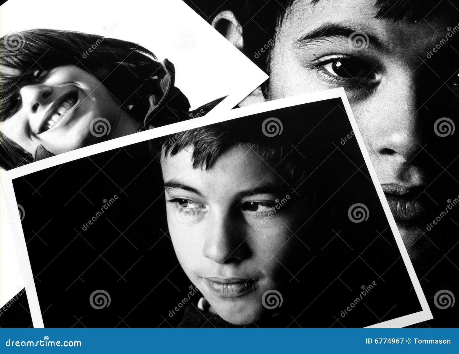 Fotographien