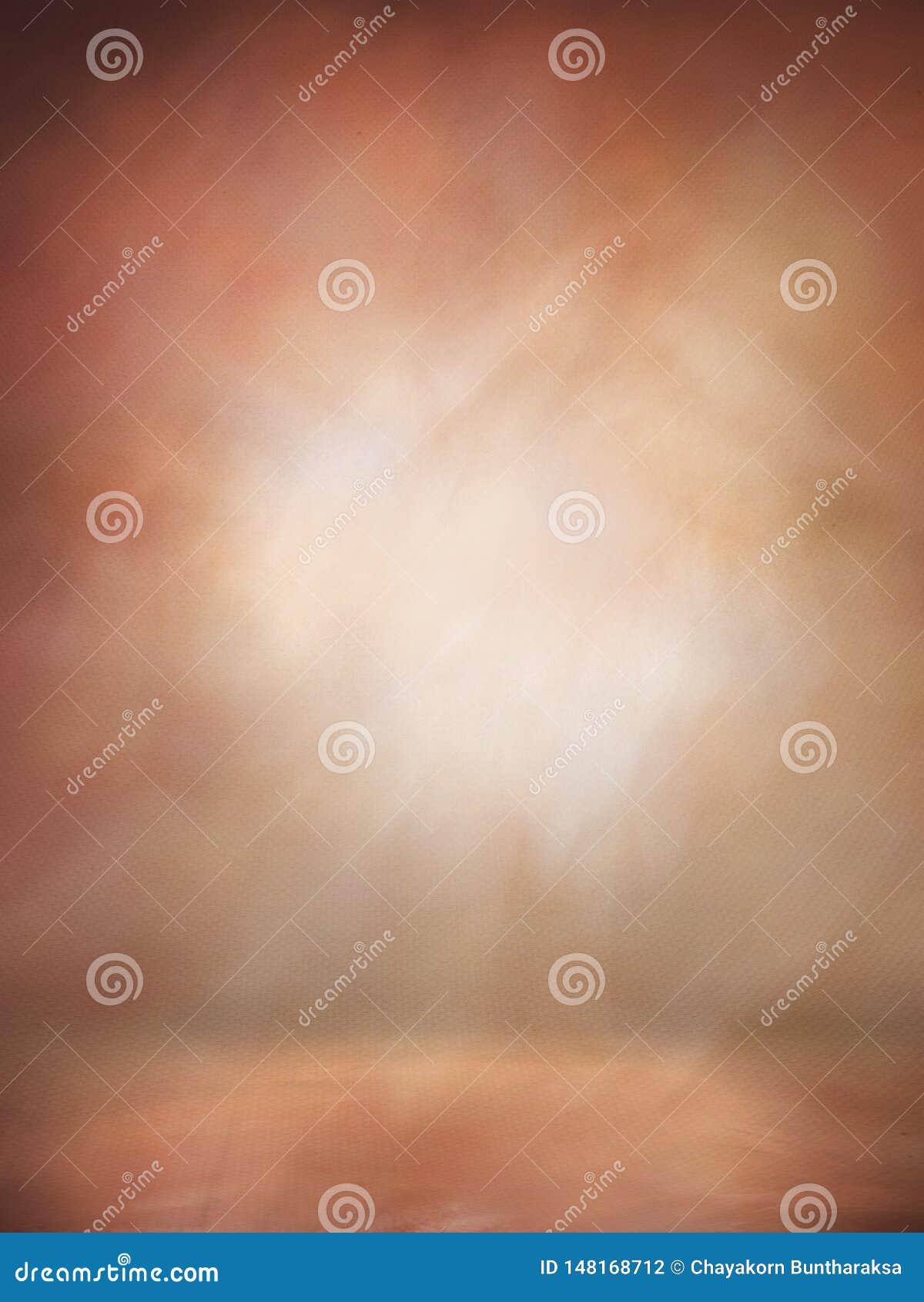 Fotohintergrundhintergrund-Studiophotographie
