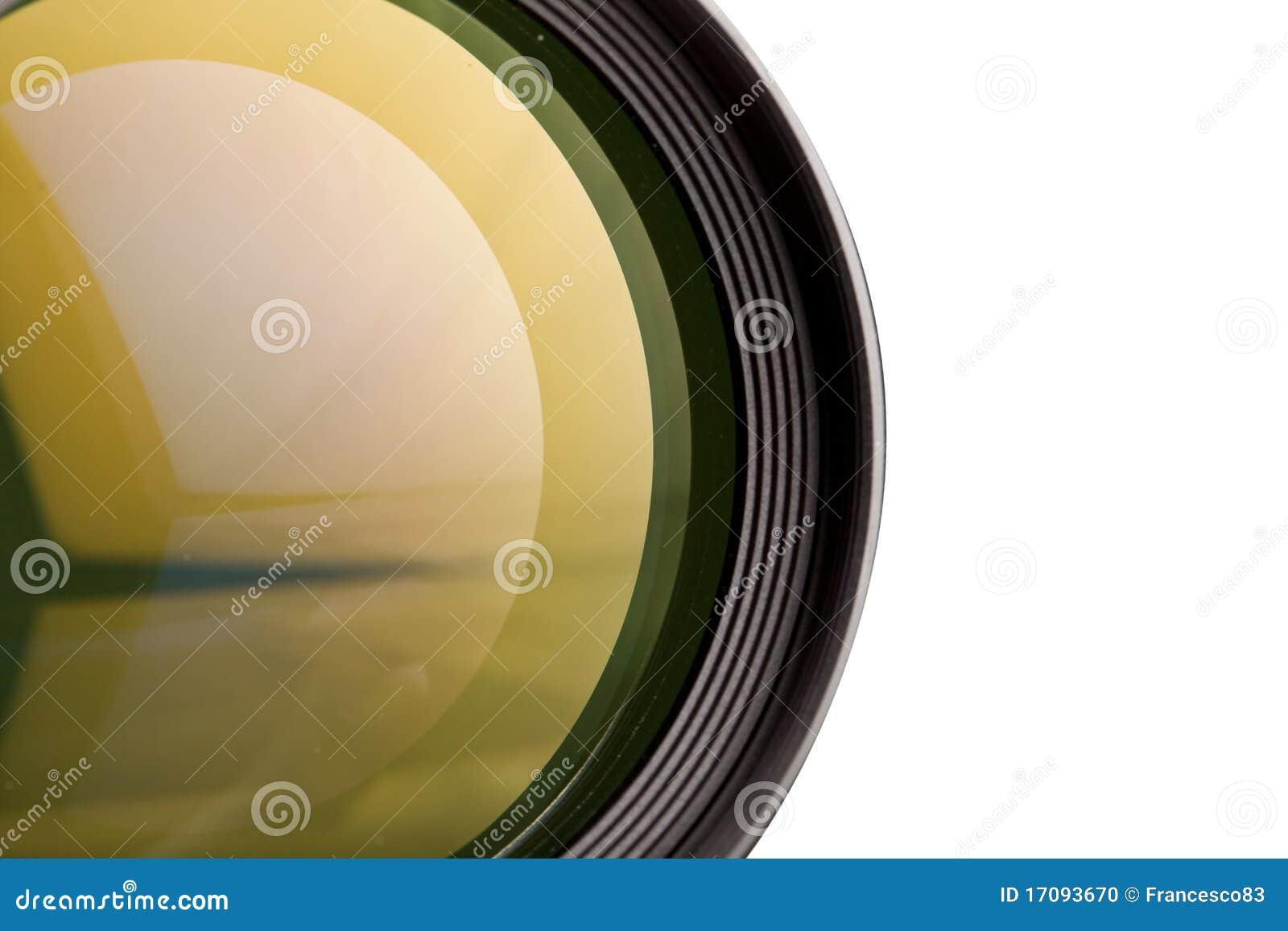 Fotoobjektiv