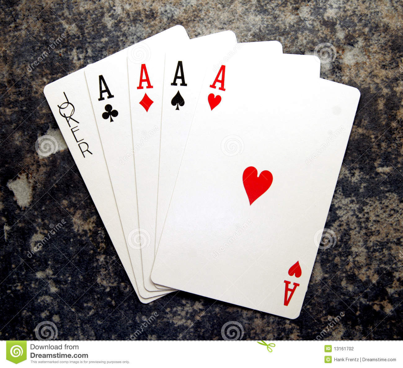 Odds of four aces in poker new york new york hotel and casino phone number