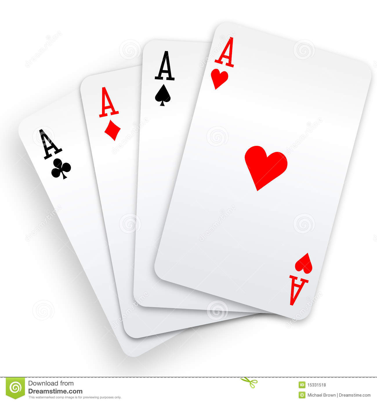 Play Rummy  Online Card Game