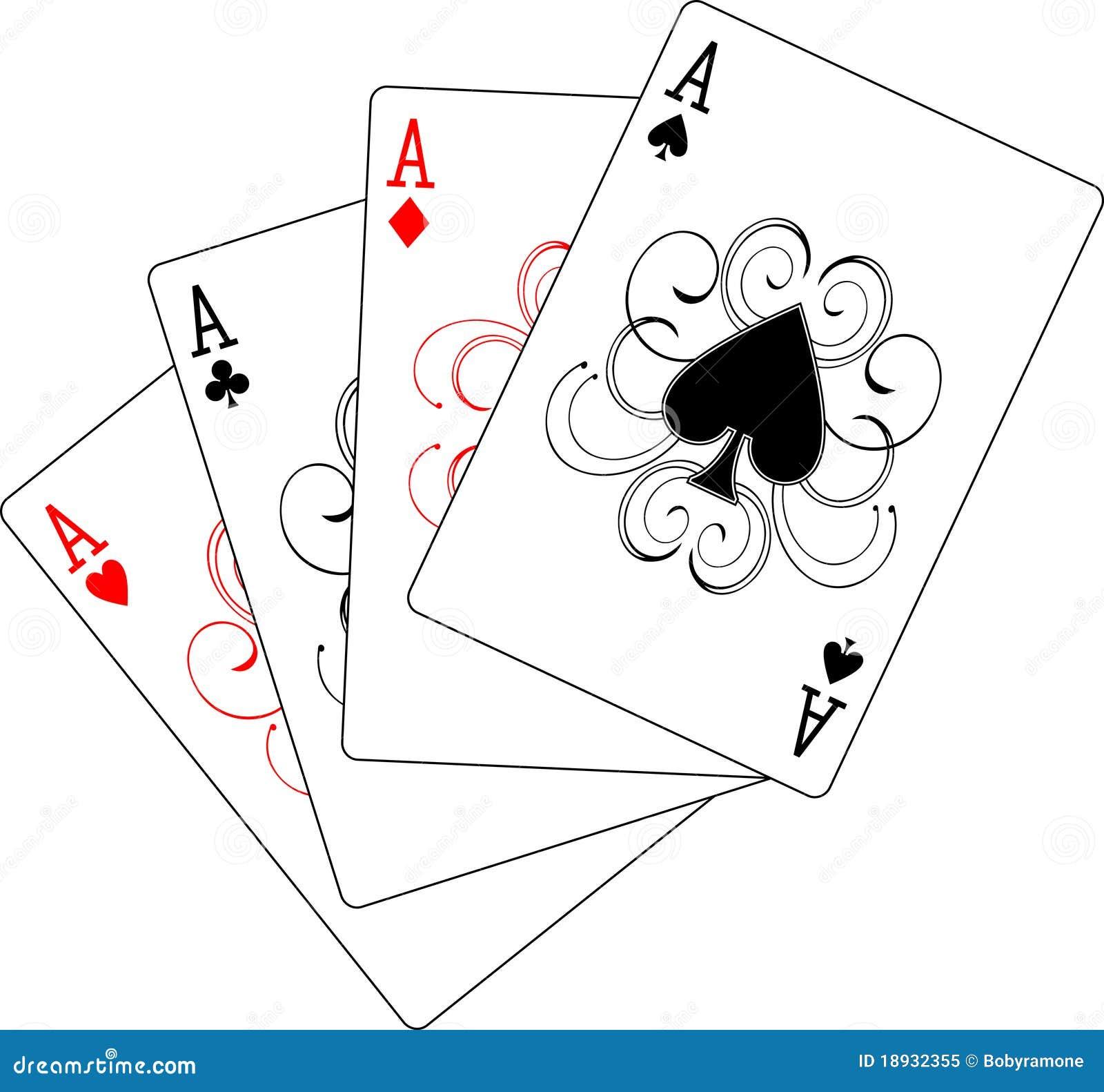 Casino 8 billings montana