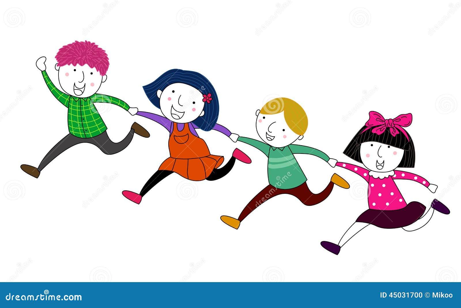 family running clipart - photo #28