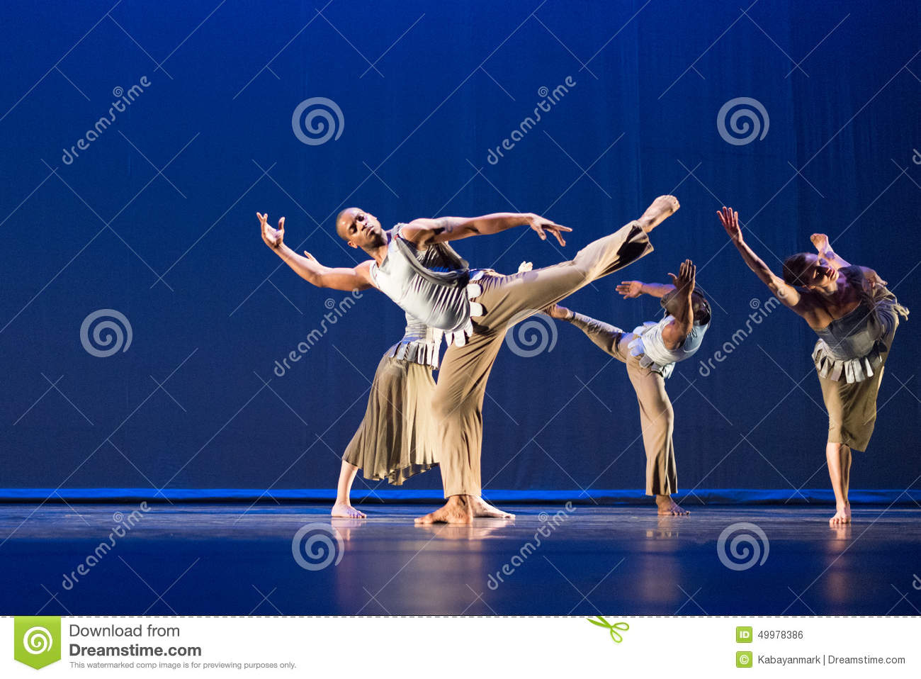 Modern dance editorial photo image 49978386 for Contemporary dance new york