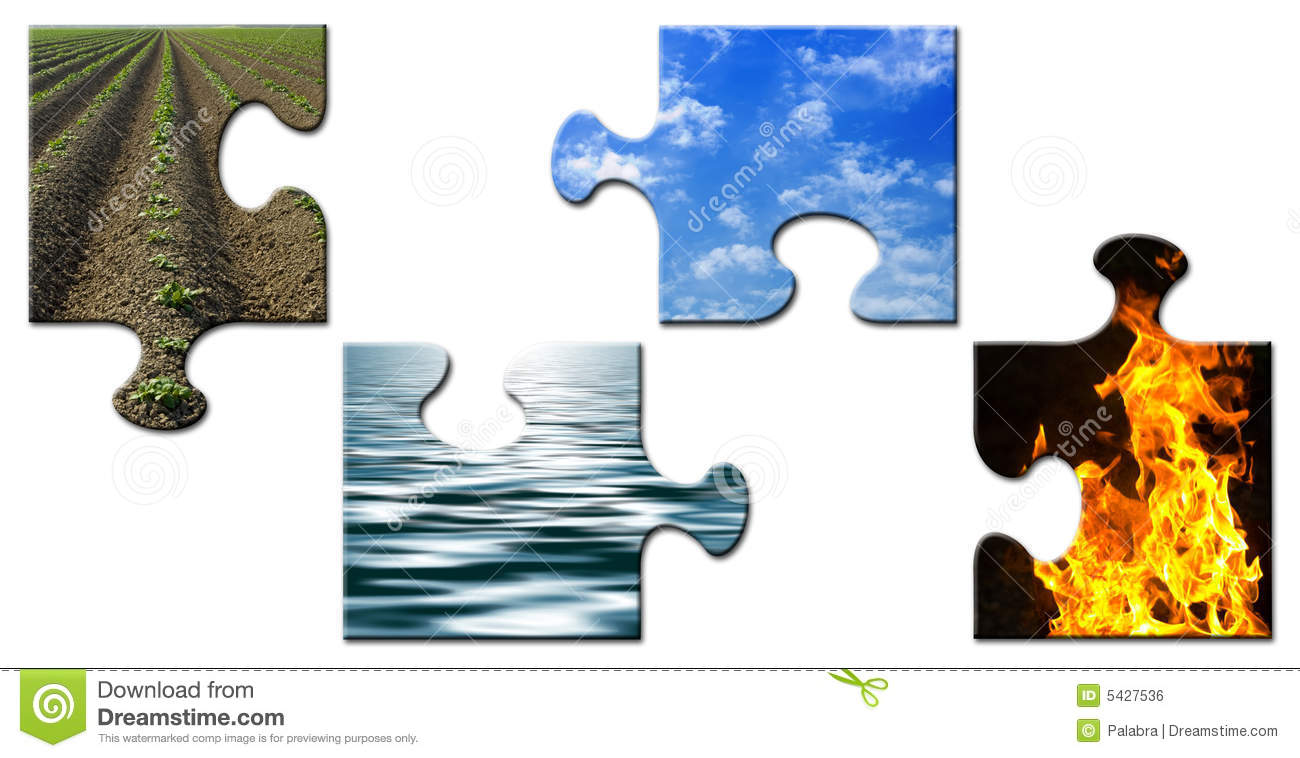 unsolved scientific puzzles Solving the top 10 scientific mysteries facing the 21st century will not be all fun but could be mostly games i think there's a missing piece to this puzzle.