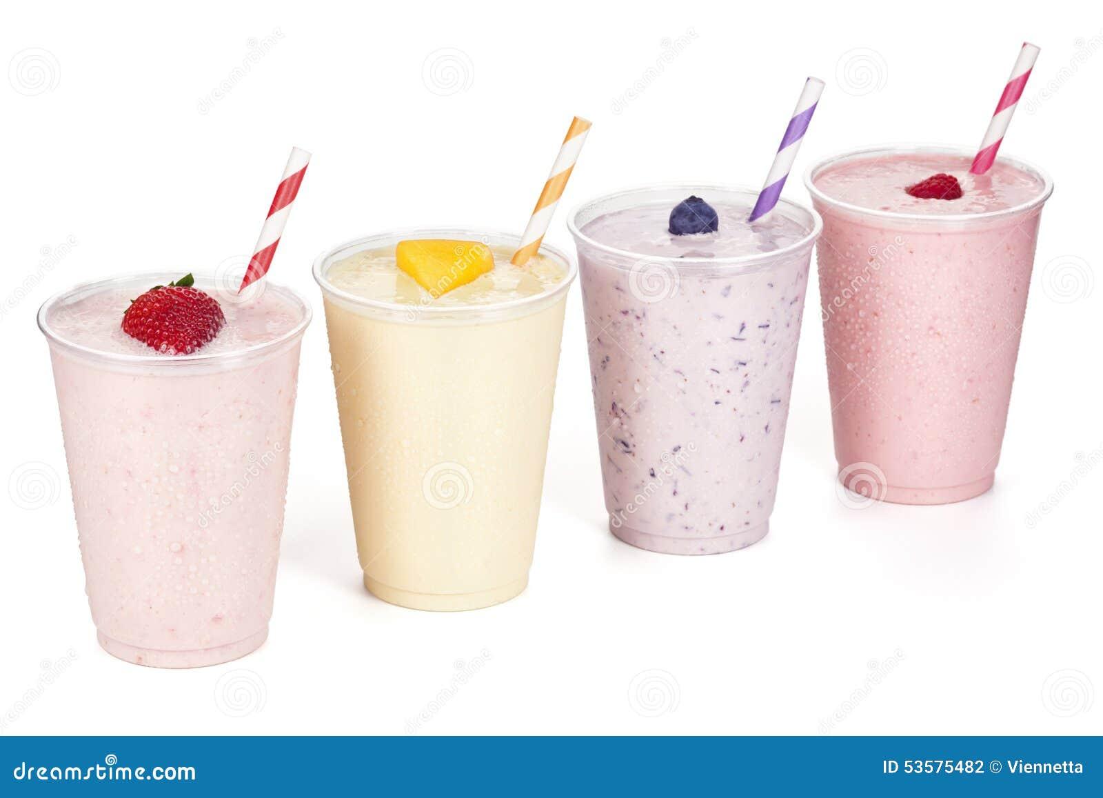 fruit veggie smoothie yogurt fruit dip
