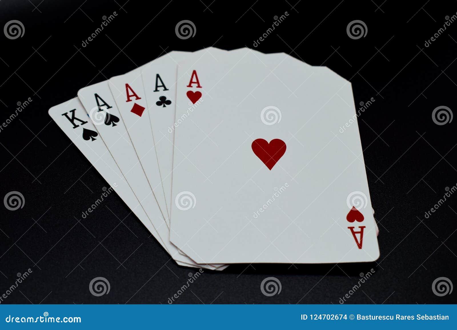 Азарт плей онлайн казино отзывы