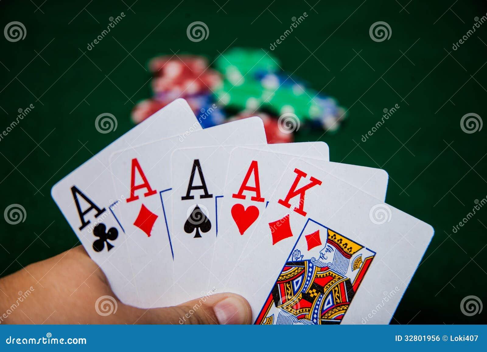 casino ohne einzahl echtgeldbonus
