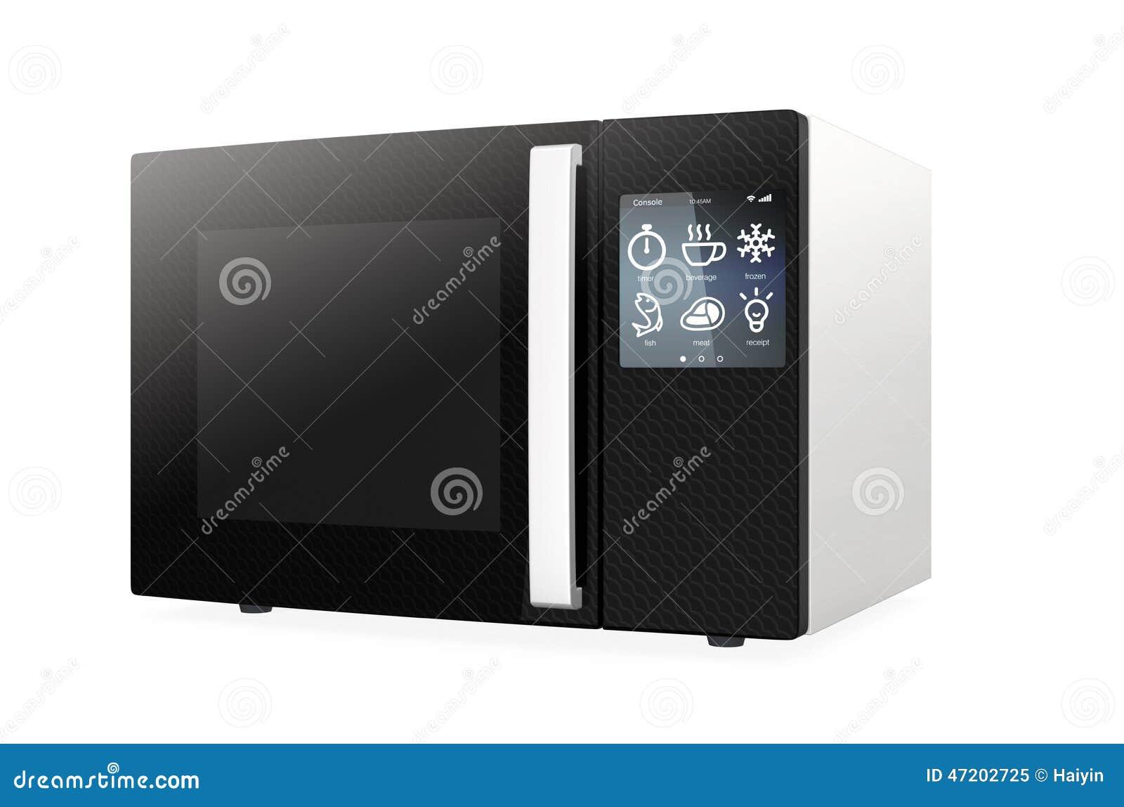 touchscreen. Black Bedroom Furniture Sets. Home Design Ideas