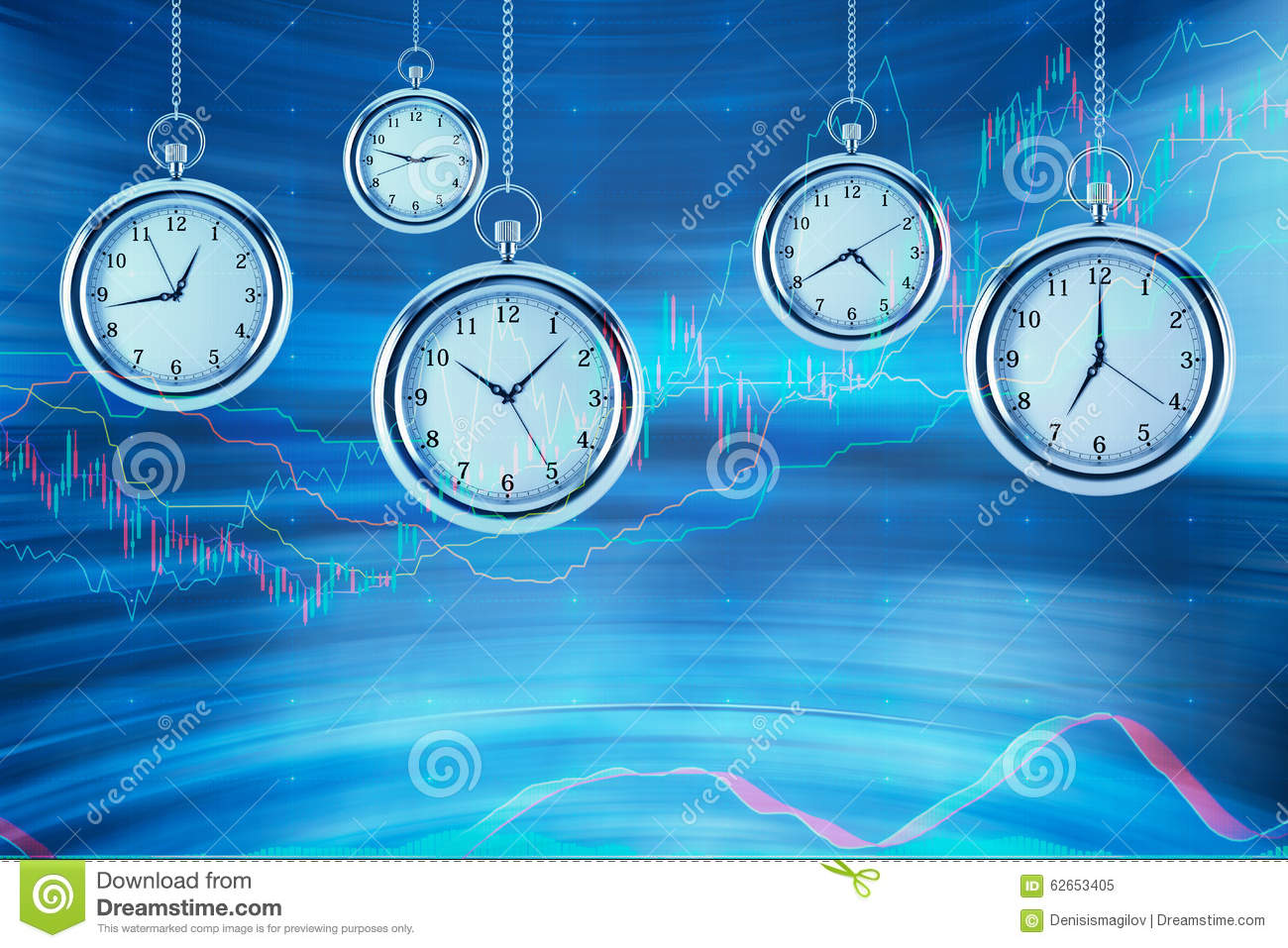 7 the concept of time value Topic 2: time value of money chapter 7 • explain the concept of the time value of money • explain the common types of cash flows encountered in financial analysis and how to adjust for each type when making time value of money calculations.