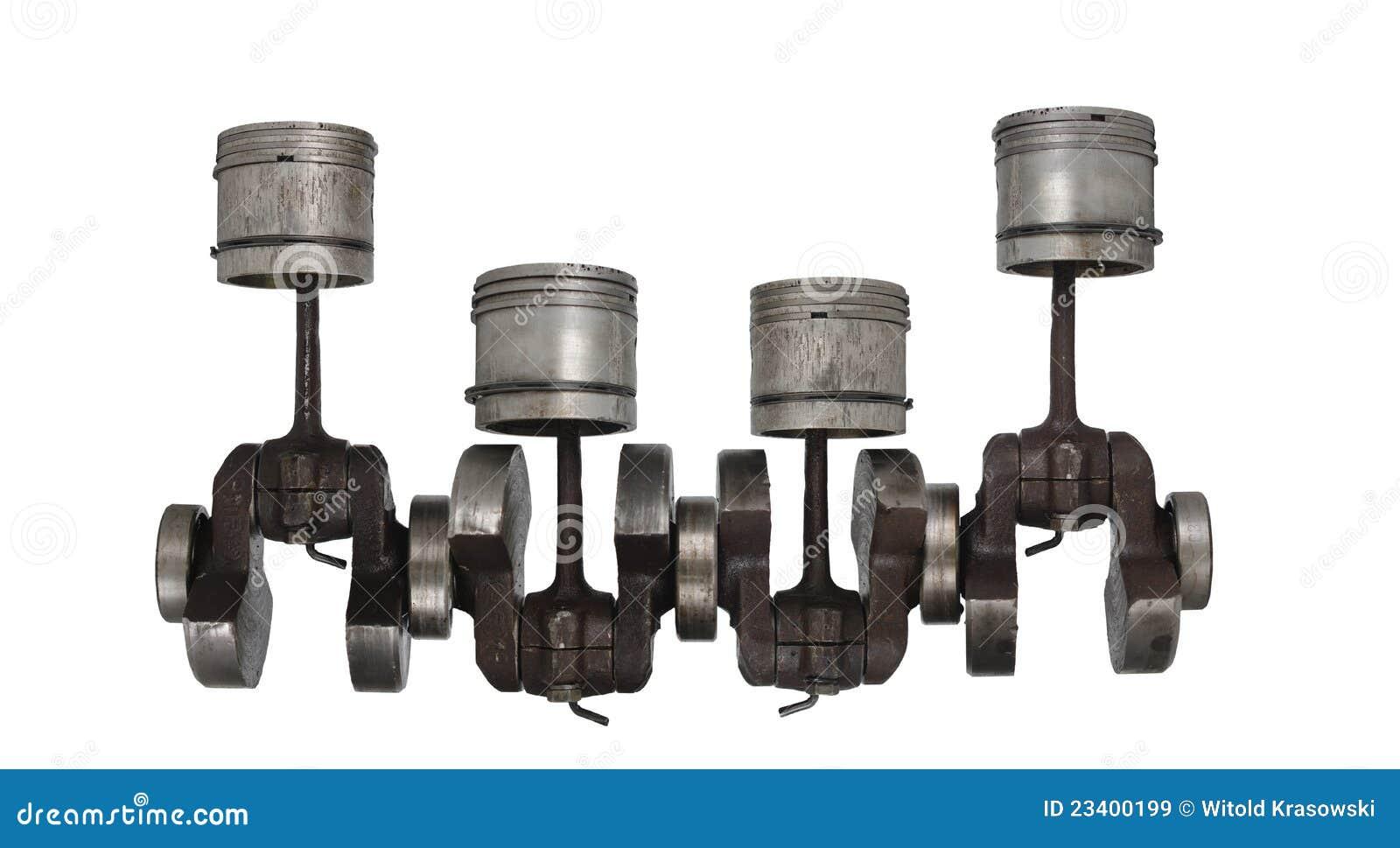 rod engine animation  rod  free engine image for user