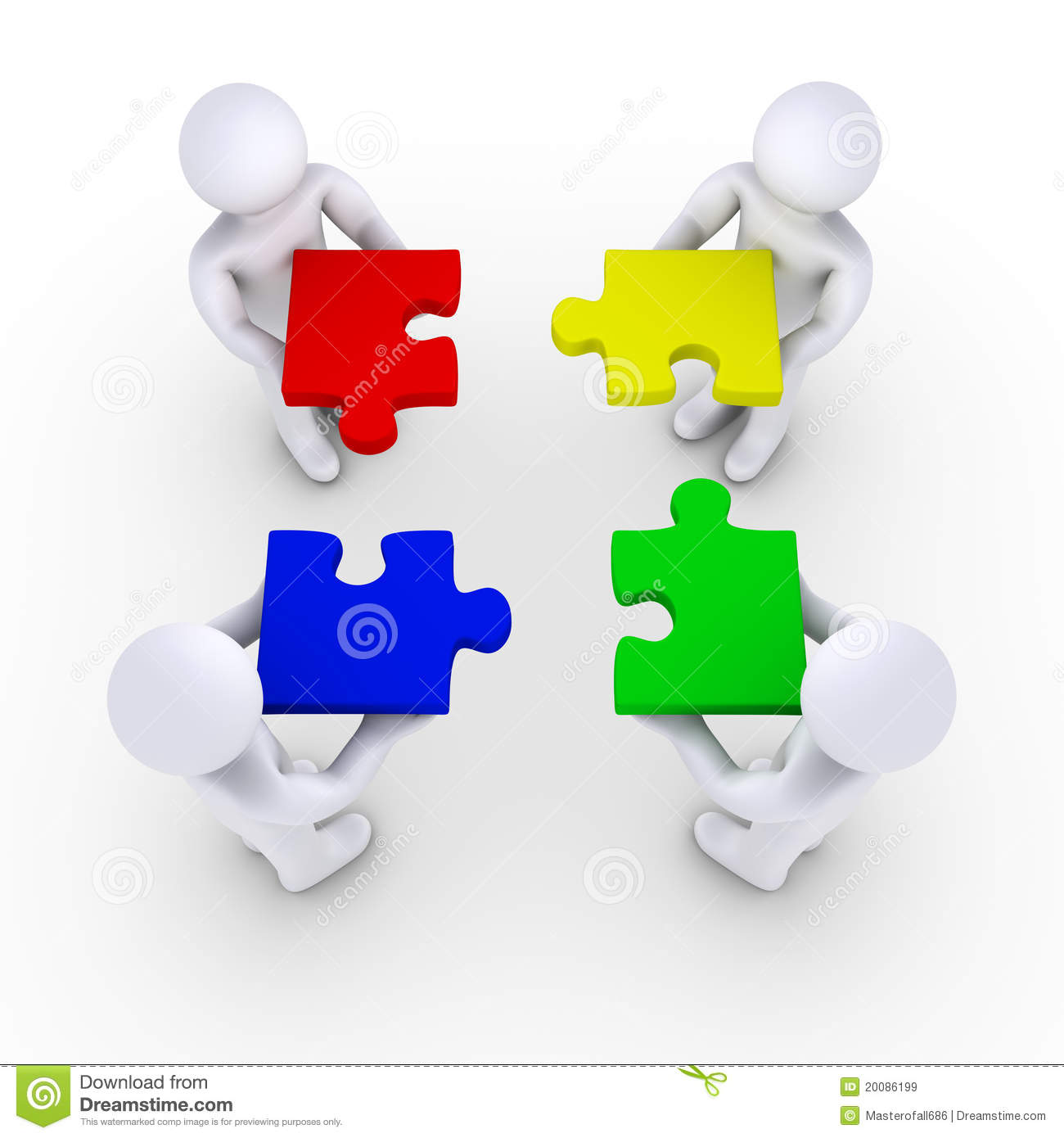 four color map problem with Royalty Free Stock Images Four People Holding Puzzle Pieces Image20086199 on Why 4 And Not 5 furthermore Le Symbole Electrique as well Textile Plants Are Dhakas Water Problem And Also Its Solution further Thread 362712 as well Royalty Free Stock Images Four People Holding Puzzle Pieces Image20086199.