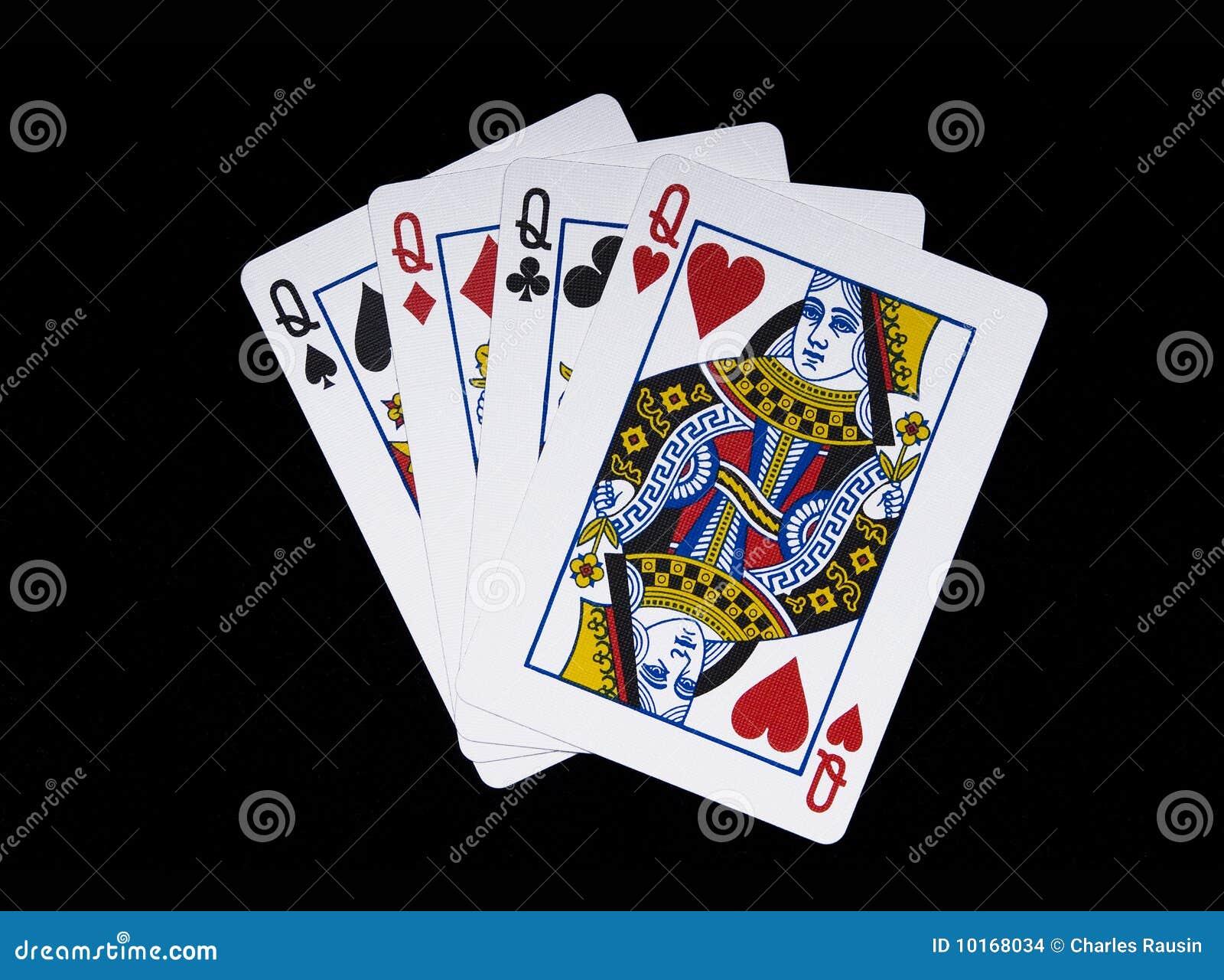 100 play video poker