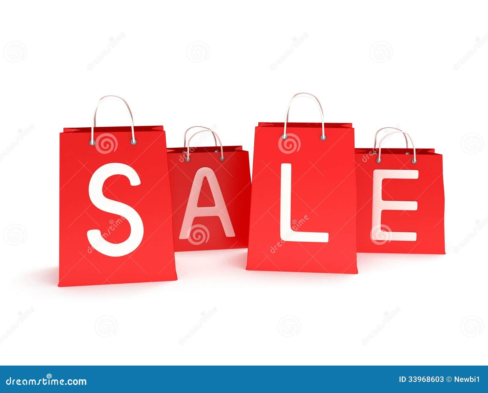 Продажа оптом и в розницу salebagsru
