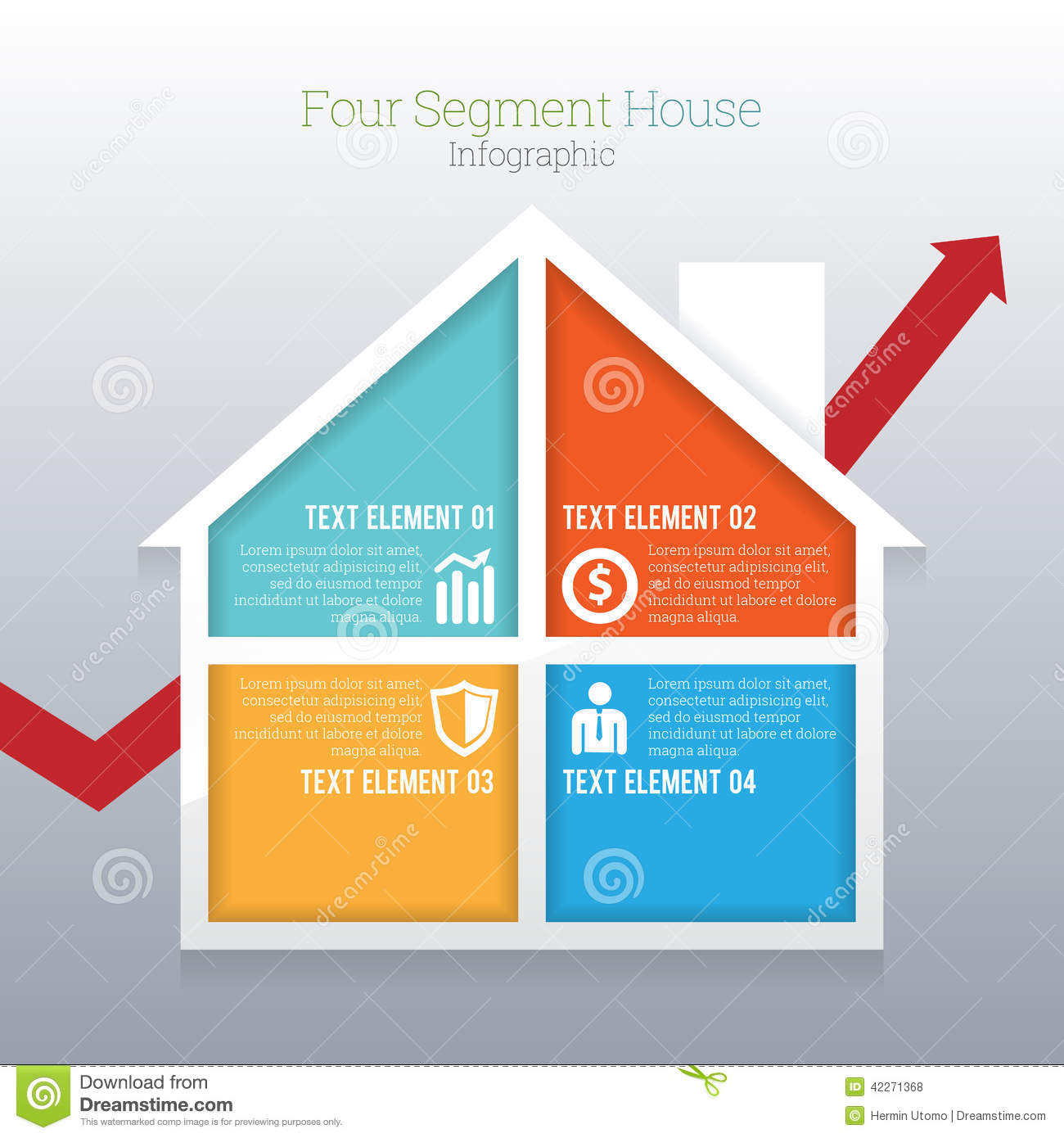 House Diagram Template Create A Floor Plan Template